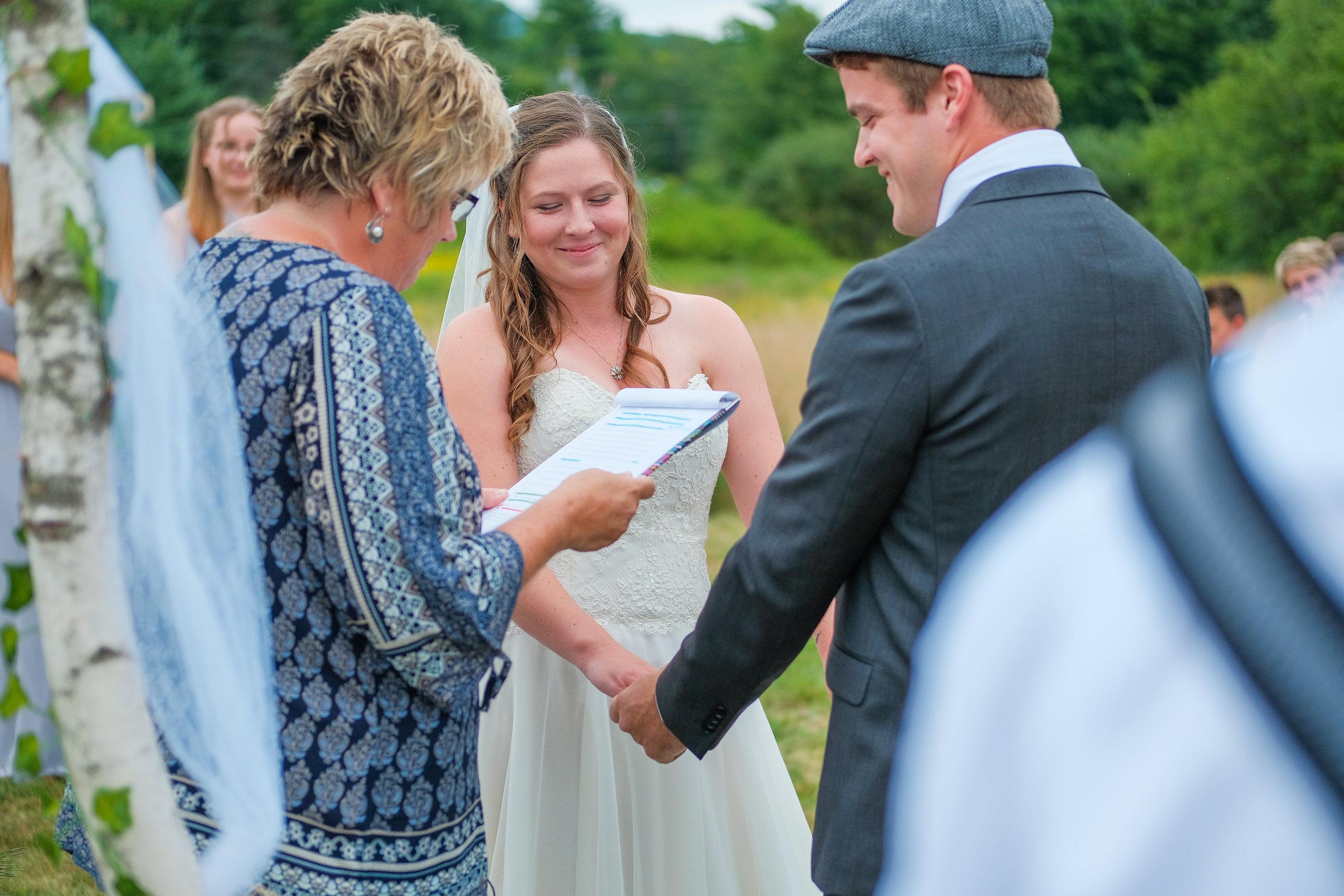 backyard-nh-wedding-photography-460.jpg