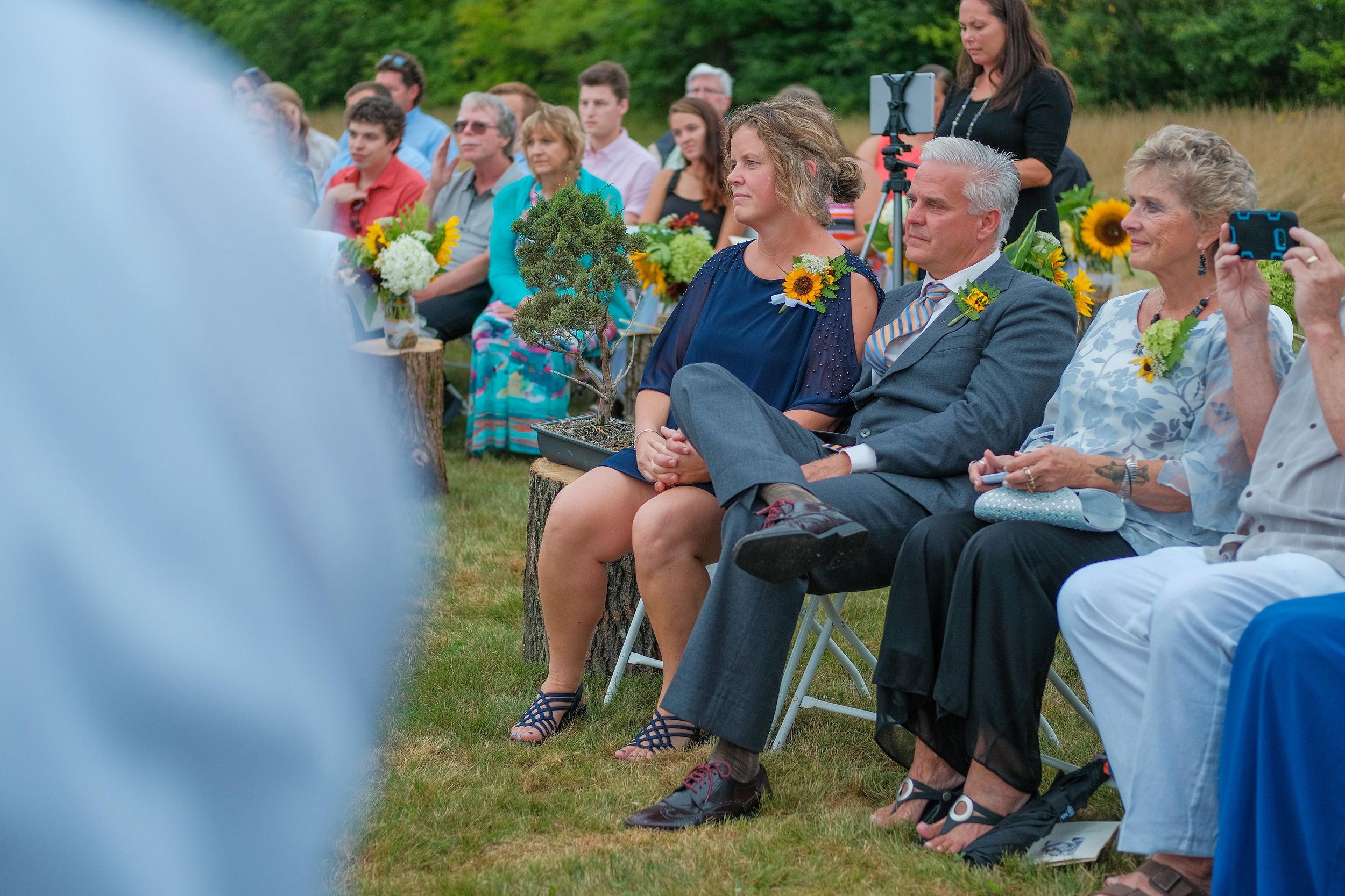 backyard-nh-wedding-photography-467.jpg