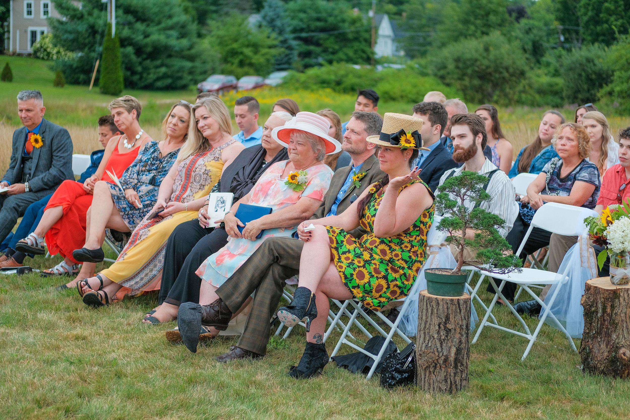 backyard-nh-wedding-photography-471.jpg