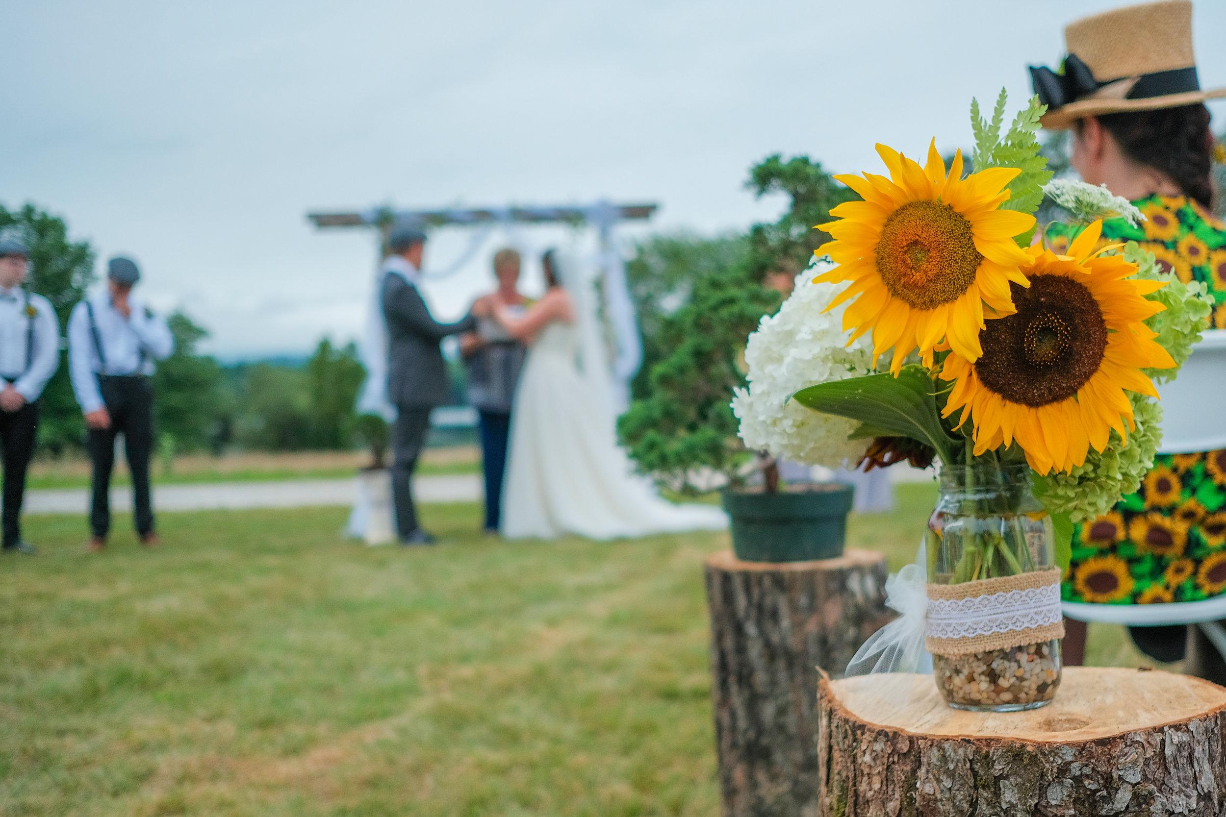 backyard-nh-wedding-photography-509.jpg
