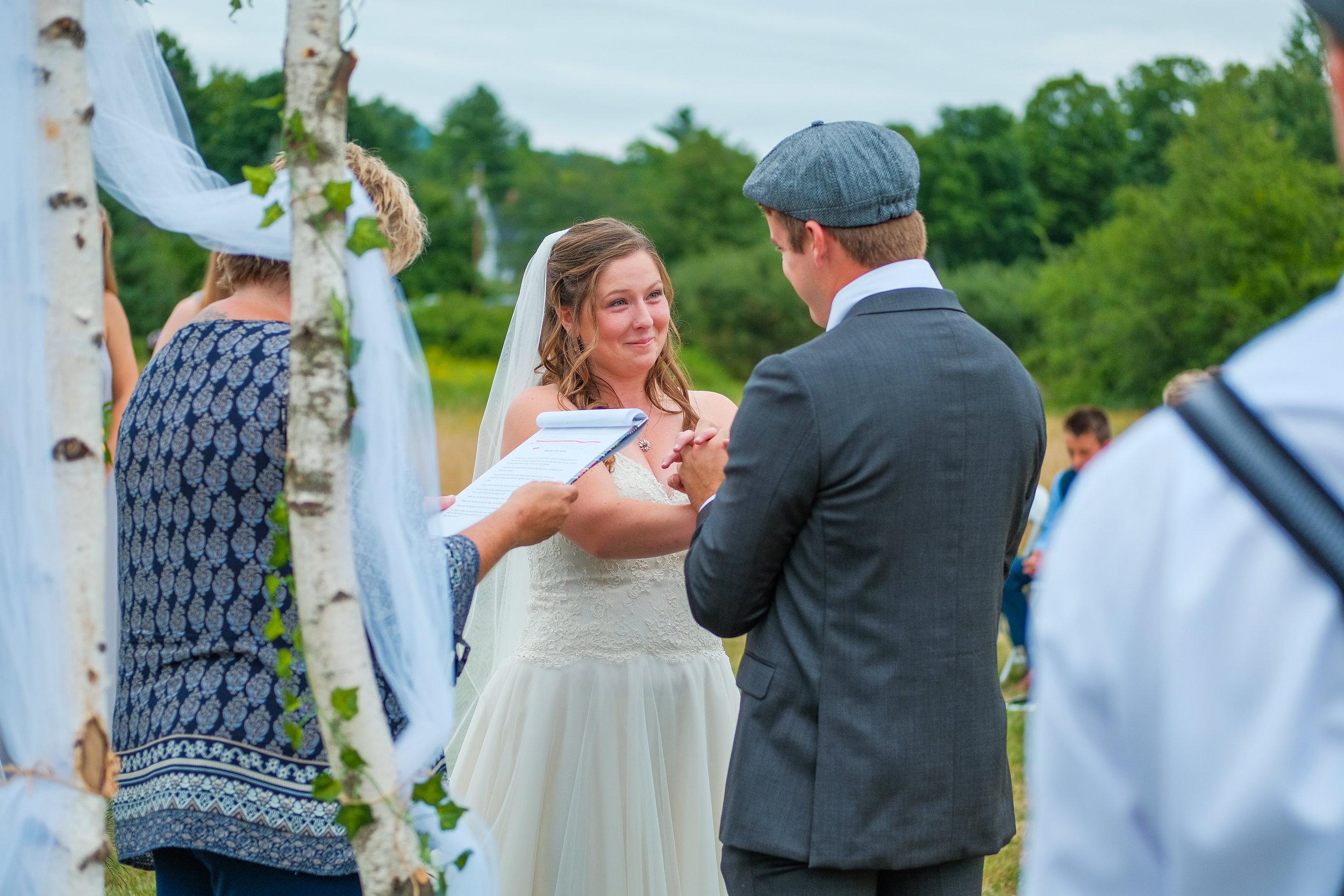 backyard-nh-wedding-photography-517.jpg