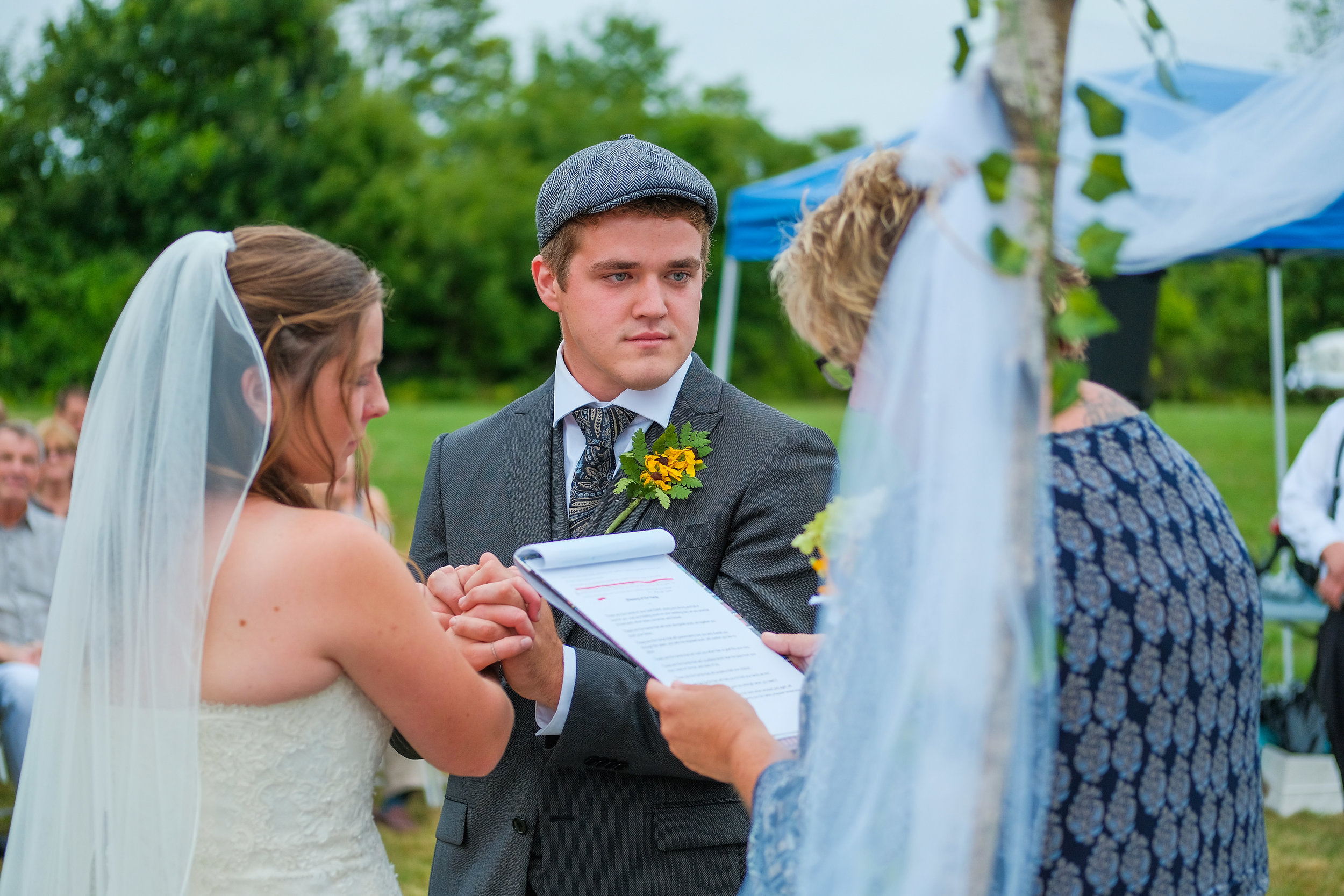 backyard-nh-wedding-photography-530.jpg