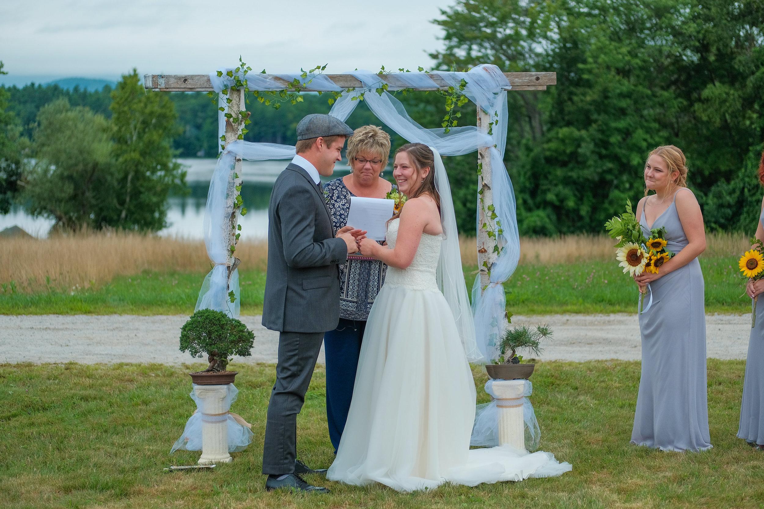 backyard-nh-wedding-photography-575.jpg