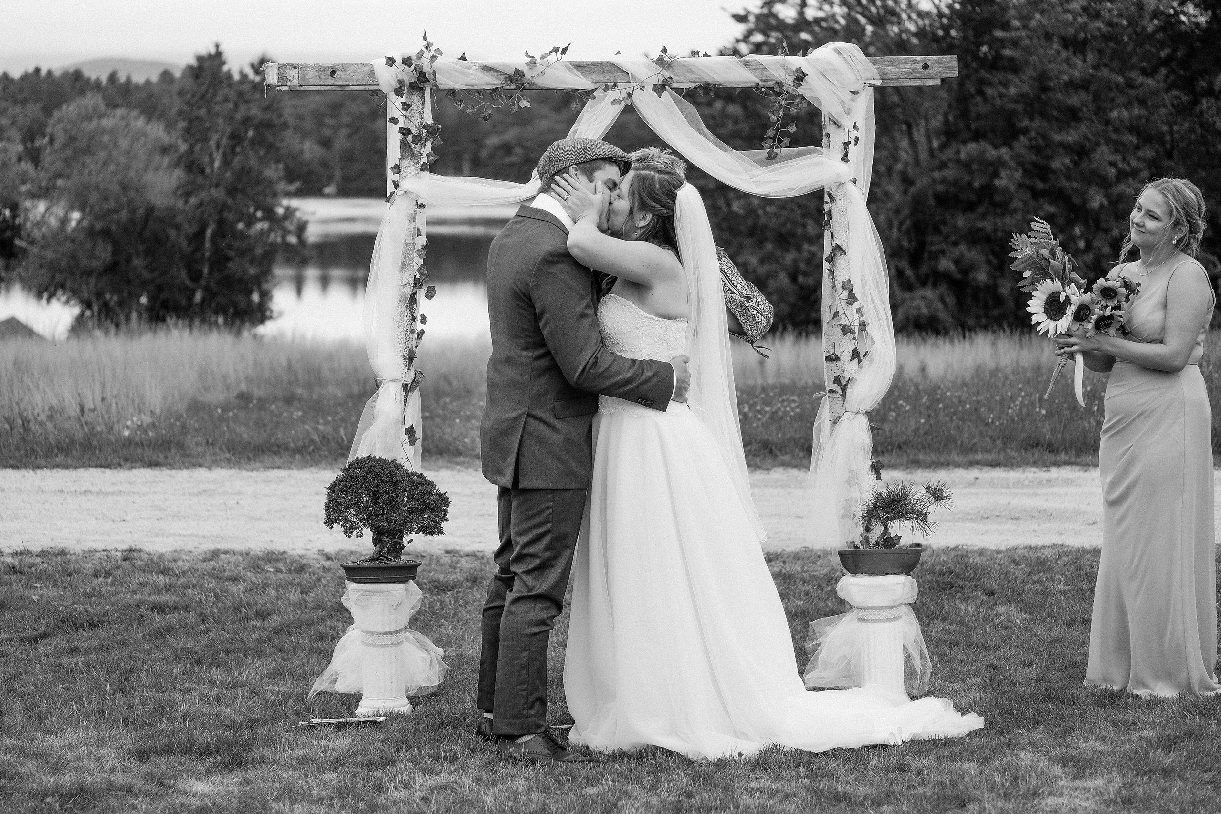 backyard-nh-wedding-photography-578.jpg