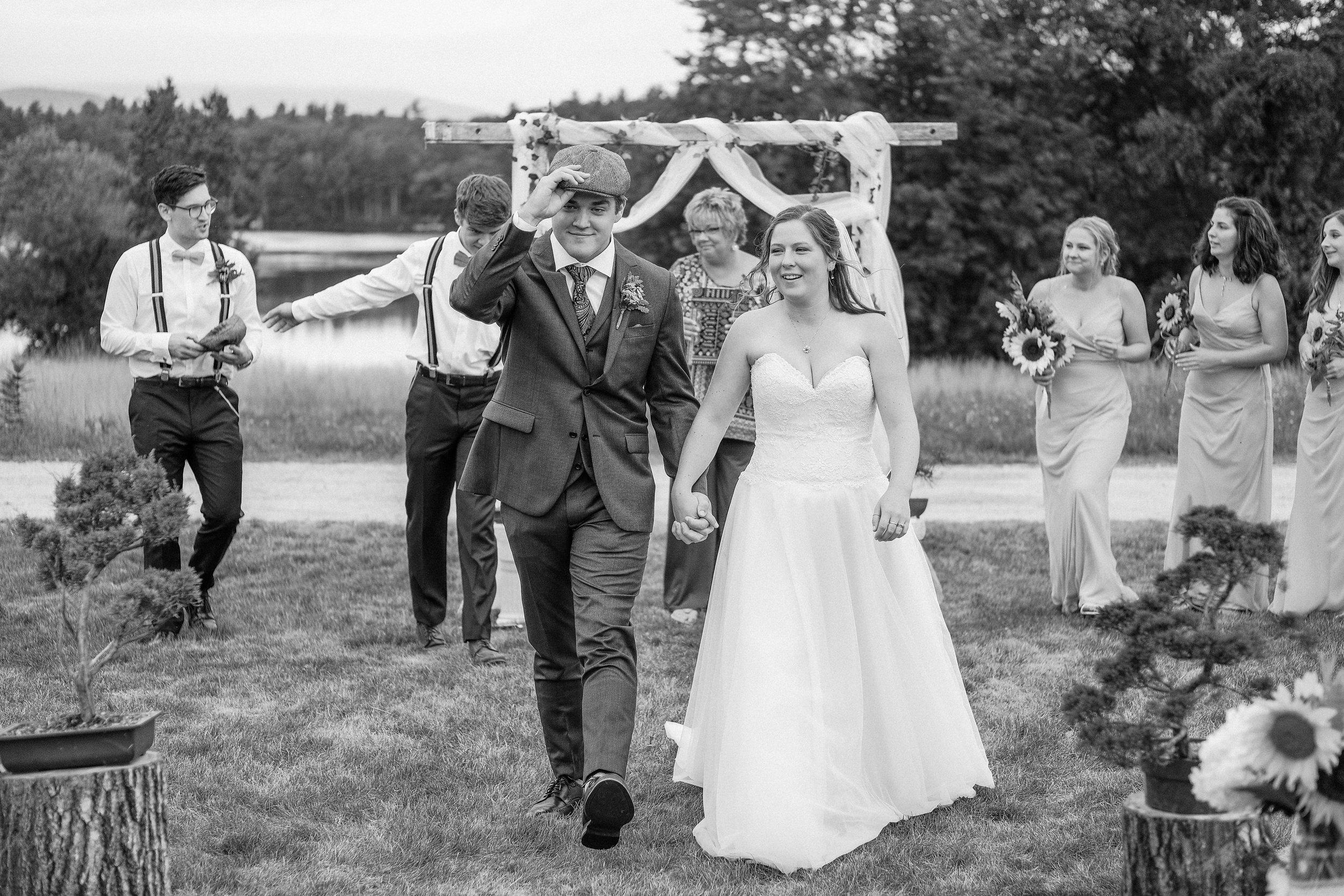 backyard-nh-wedding-photography-594.jpg