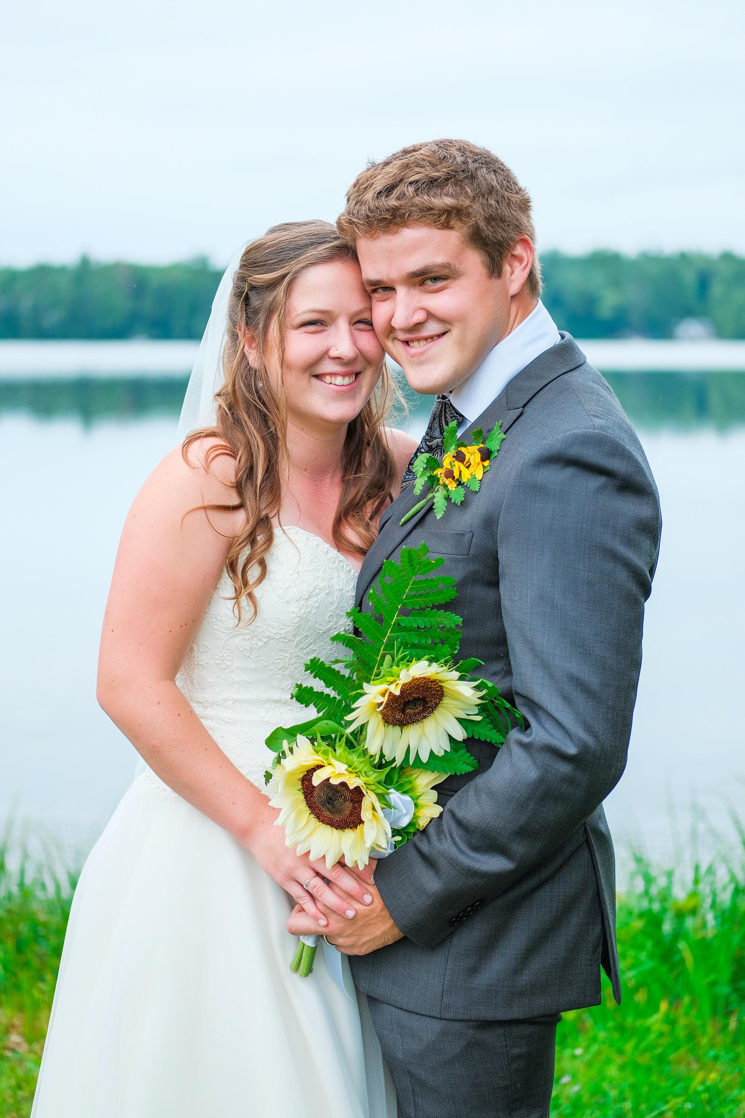 backyard-nh-wedding-photography-712.jpg