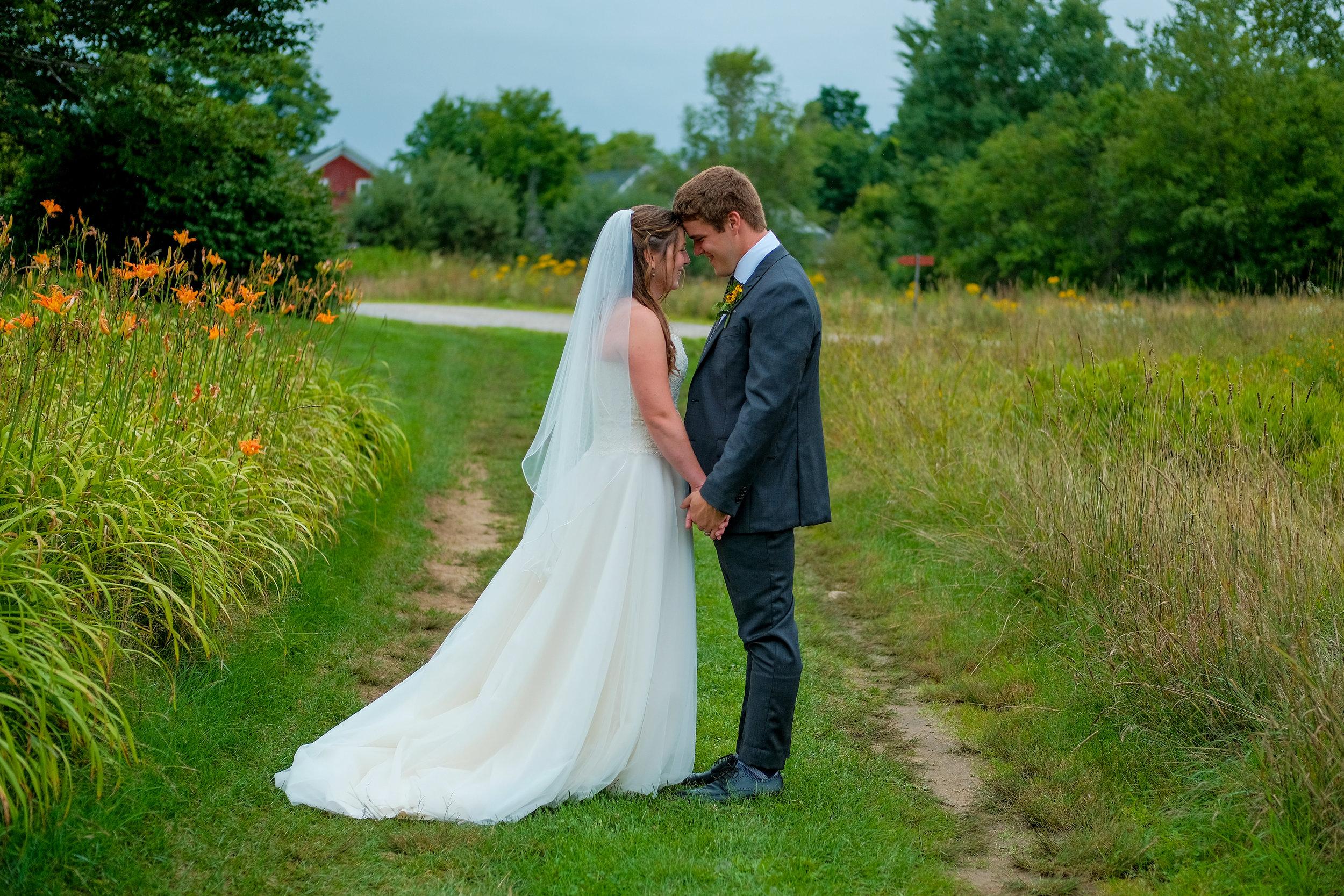 backyard-nh-wedding-photography-752.jpg