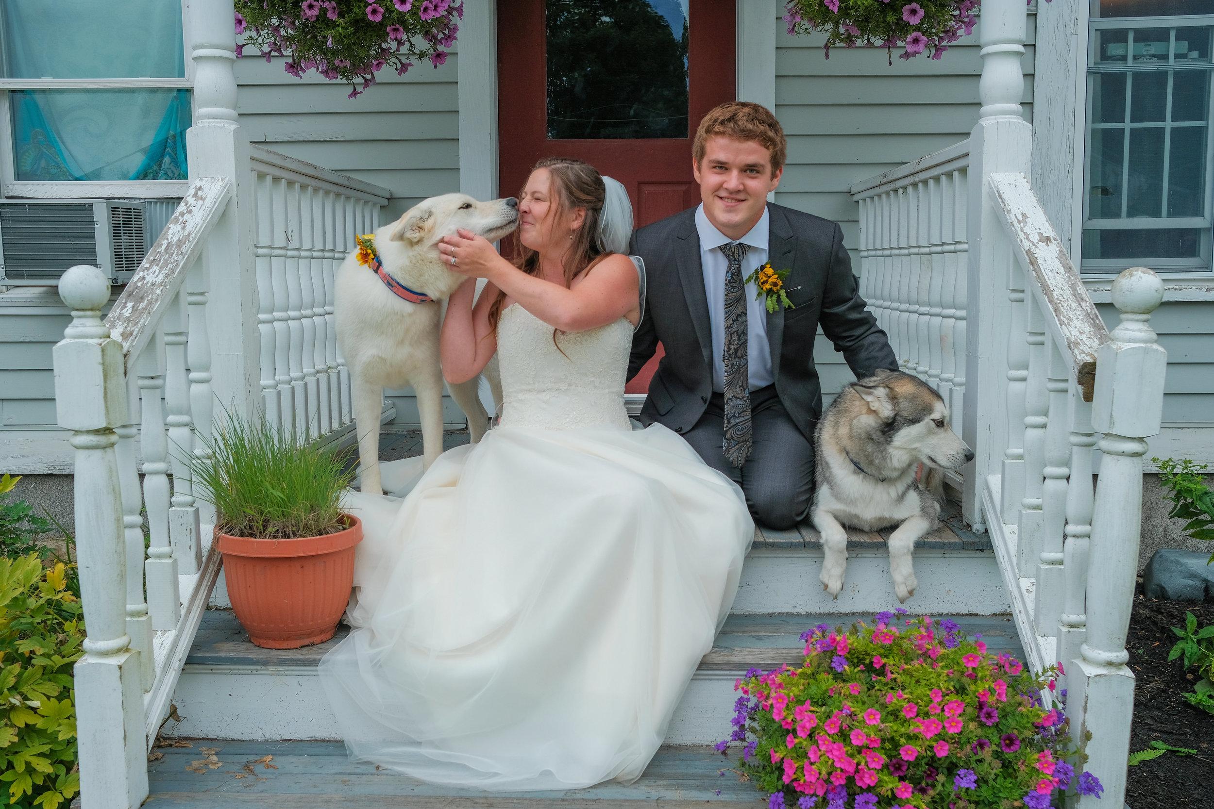 backyard-nh-wedding-photography-865.jpg