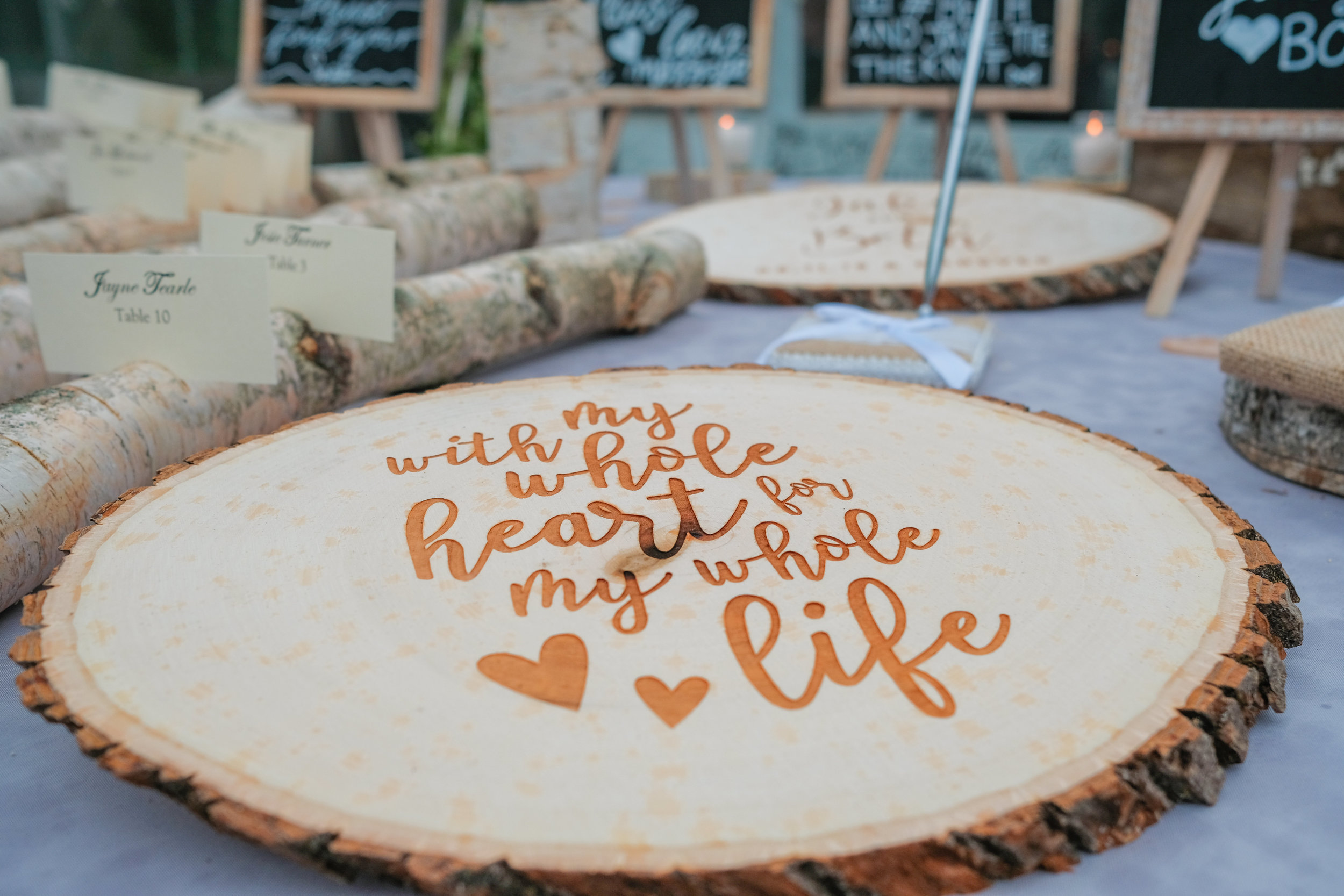 backyard-nh-wedding-photography-925.jpg