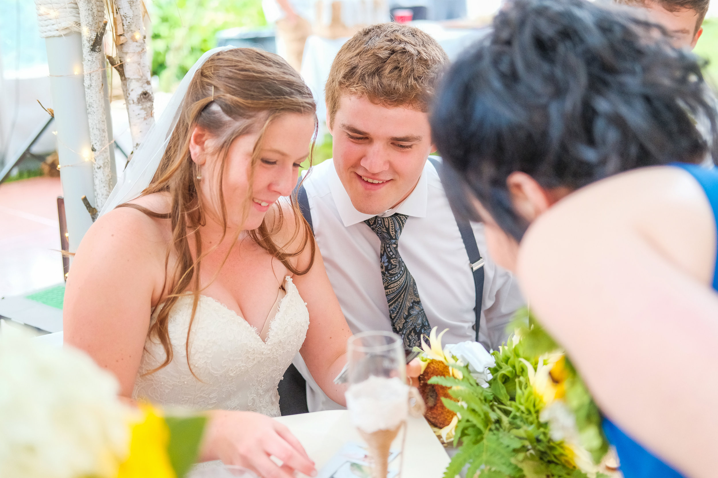backyard-nh-wedding-photography-939.jpg