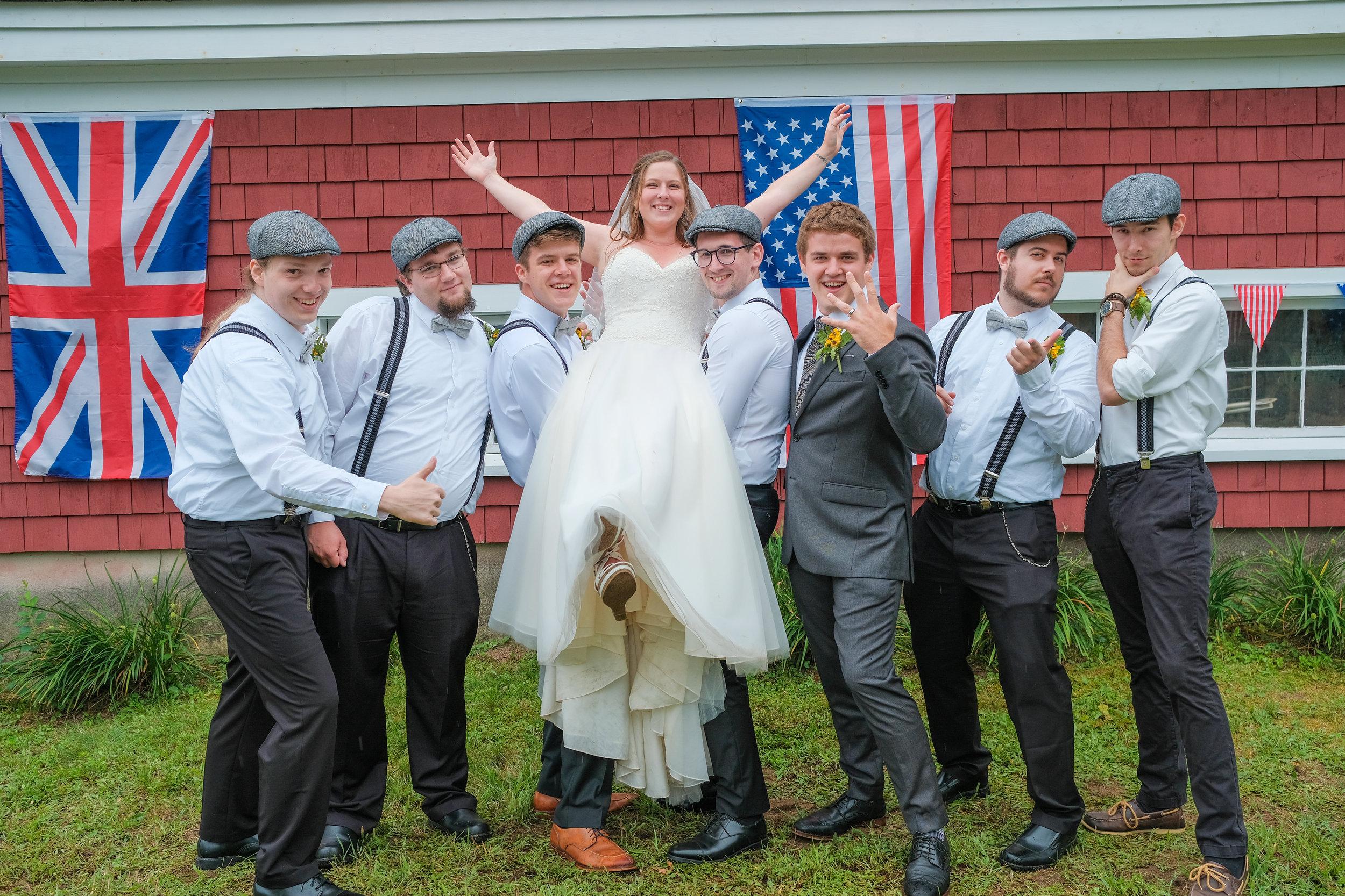 backyard-nh-wedding-photography-922.jpg