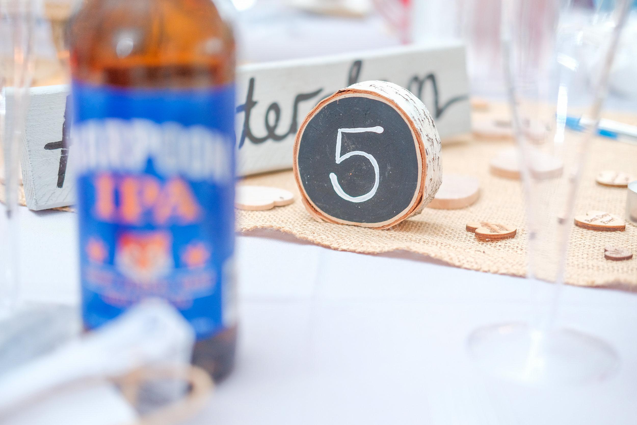 backyard-nh-wedding-photography-944.jpg