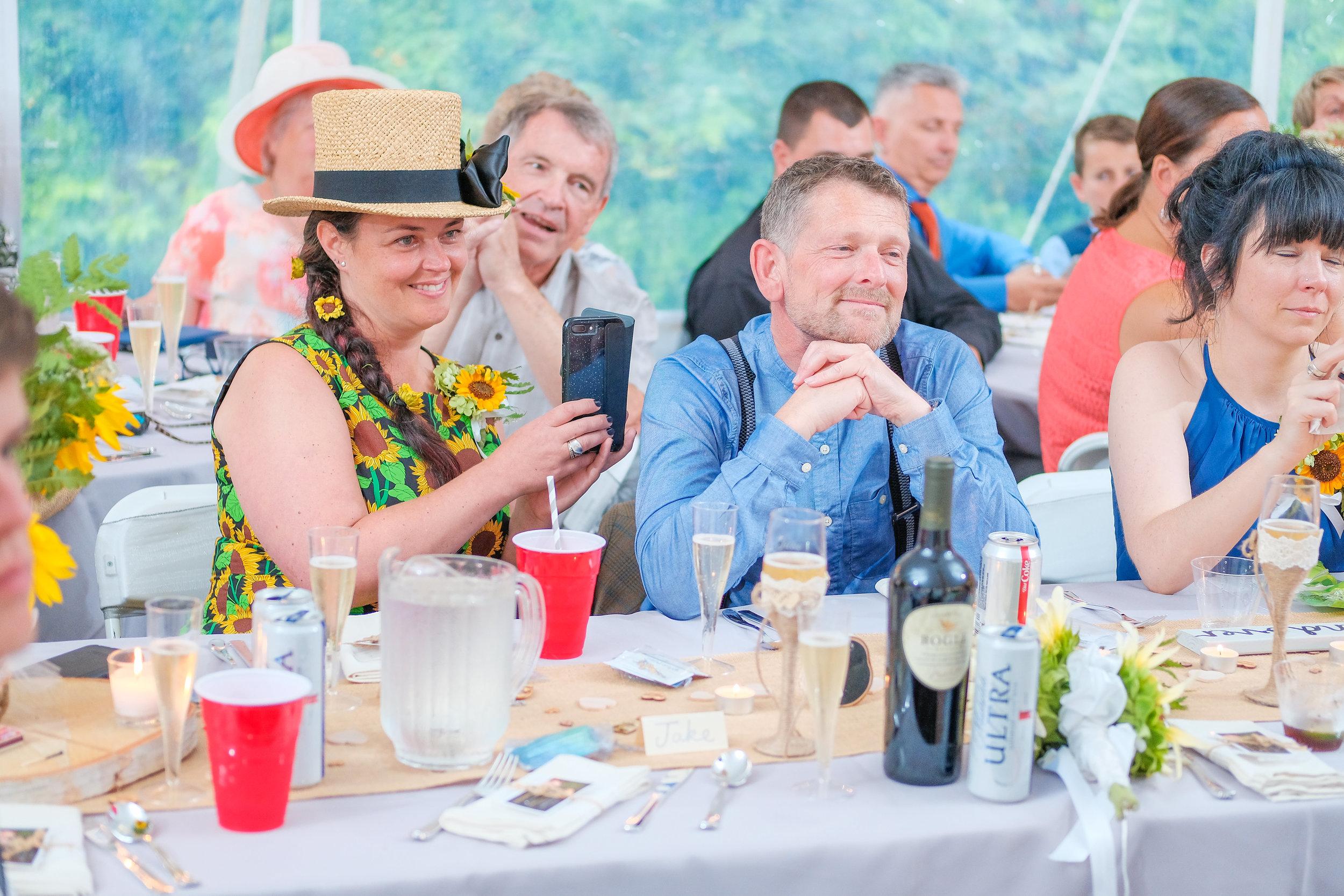 backyard-nh-wedding-photography-972.jpg