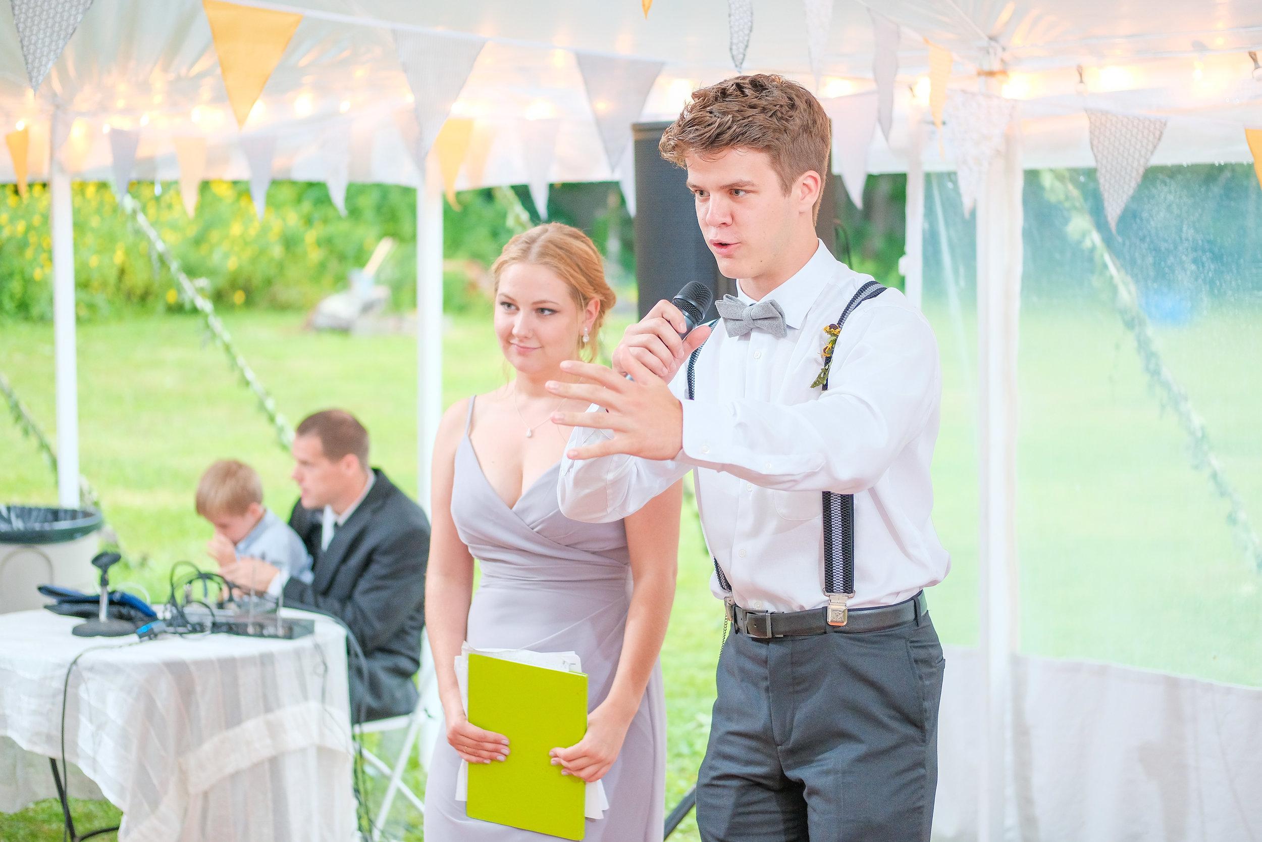 backyard-nh-wedding-photography-983.jpg