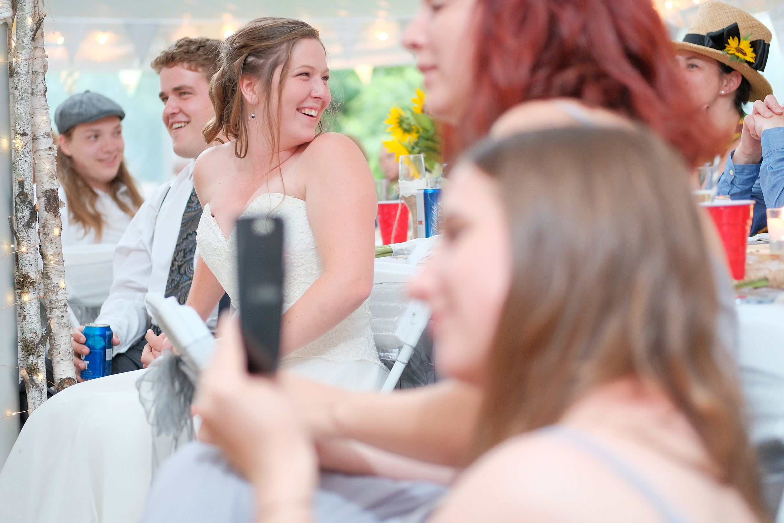 backyard-nh-wedding-photography-1007.jpg