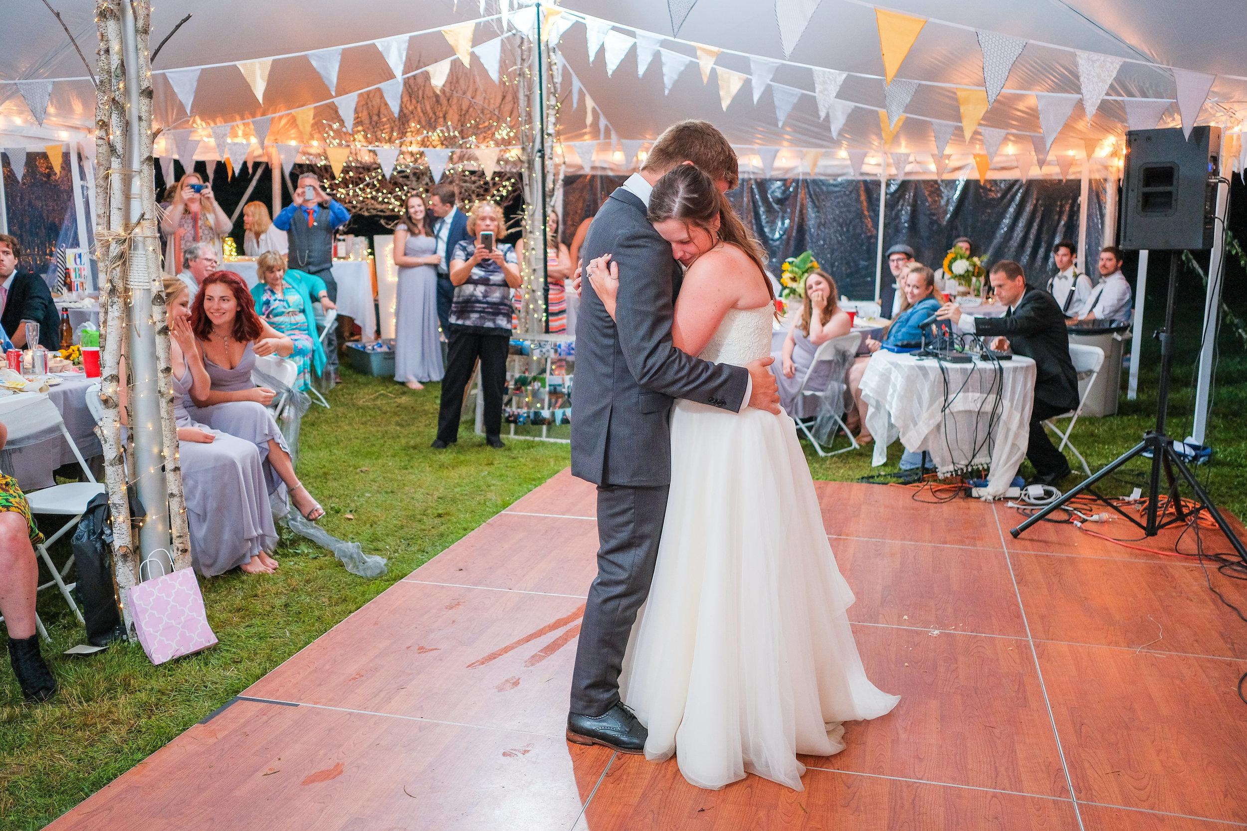 backyard-nh-wedding-photography-1088.jpg