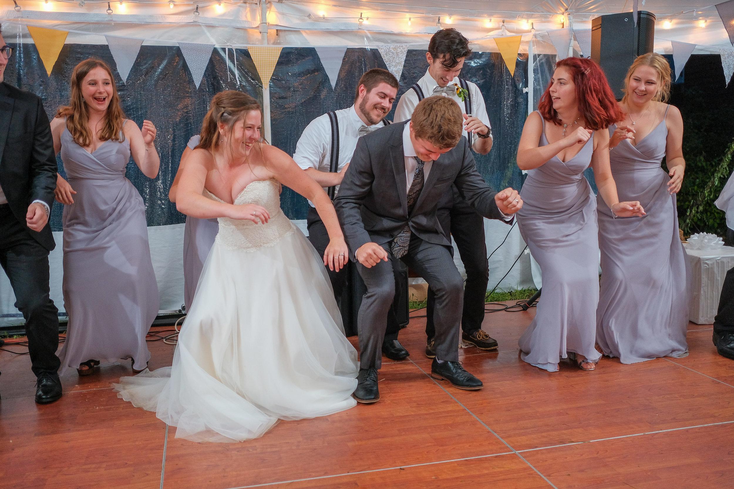 backyard-nh-wedding-photography-1112.jpg