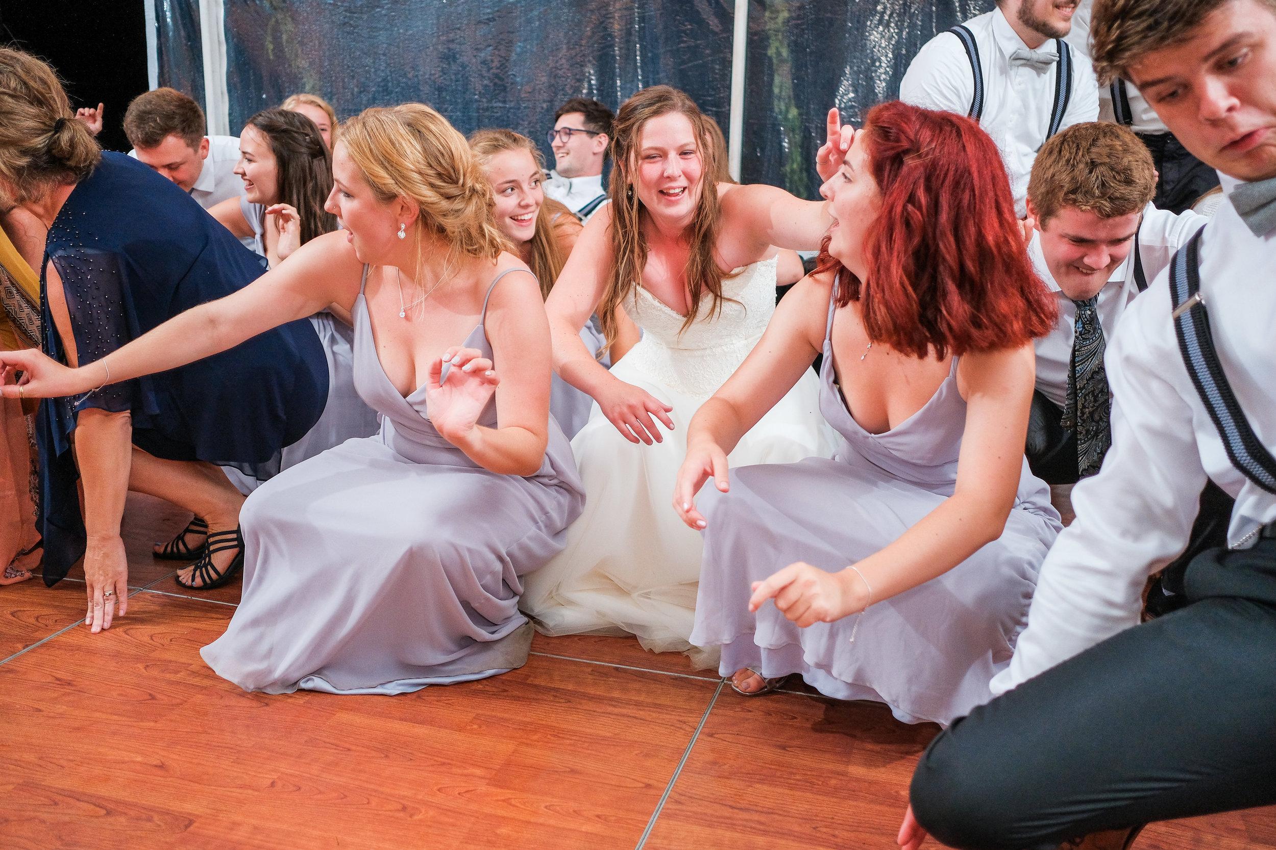 backyard-nh-wedding-photography-1170.jpg