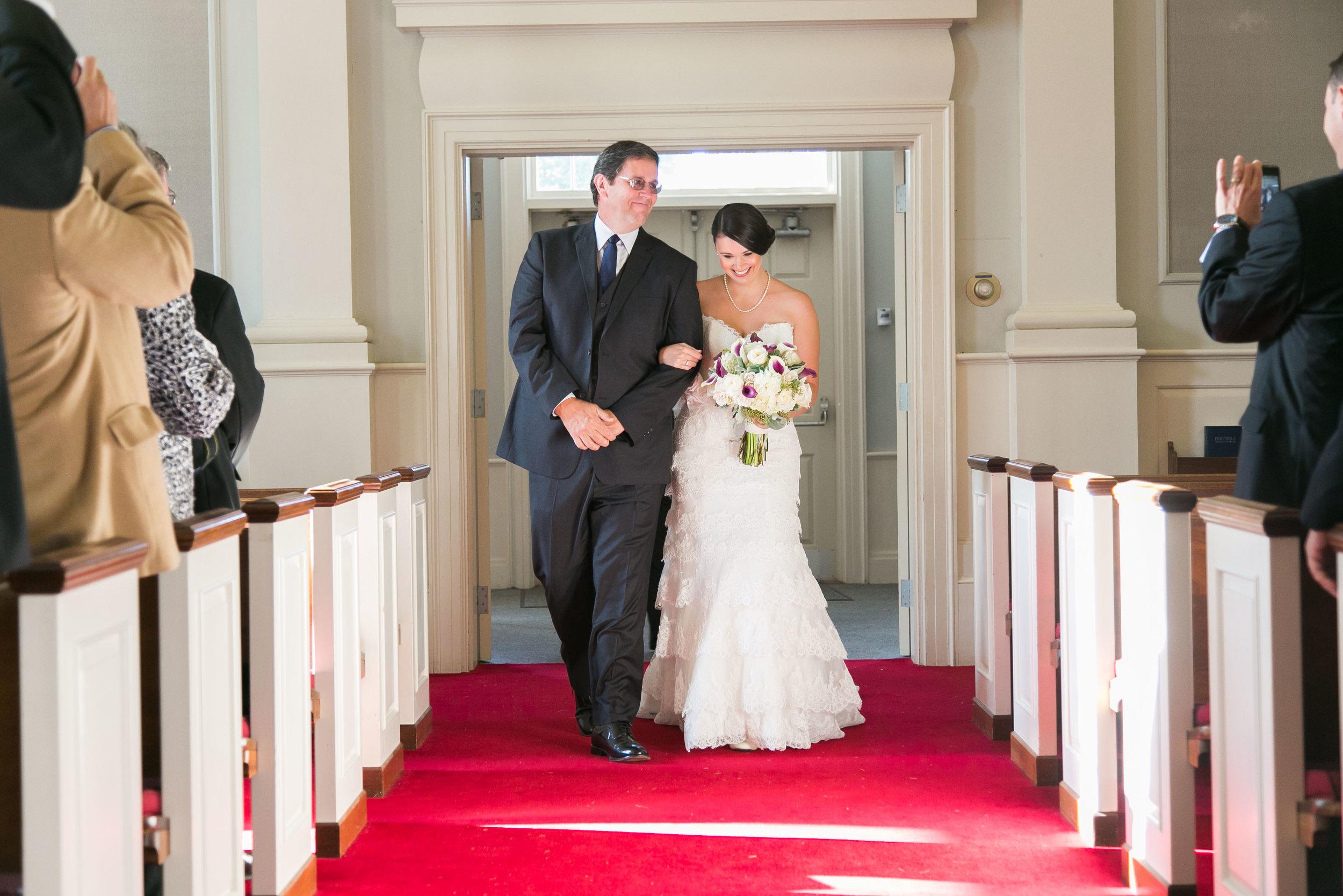1-NH-Seacoast-wedding-photography.jpg