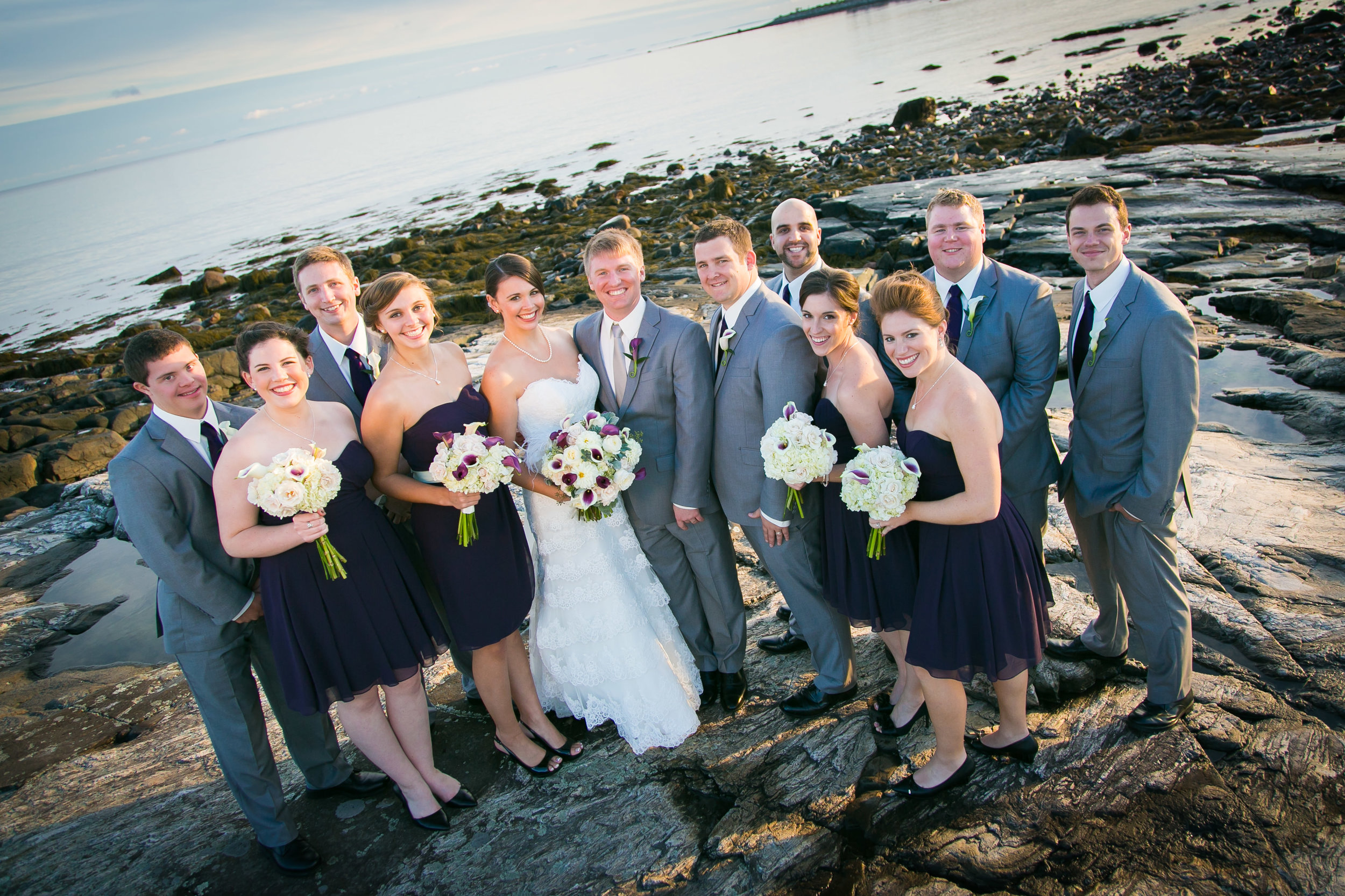 16-NH-Seacoast-wedding-photography242.jpg