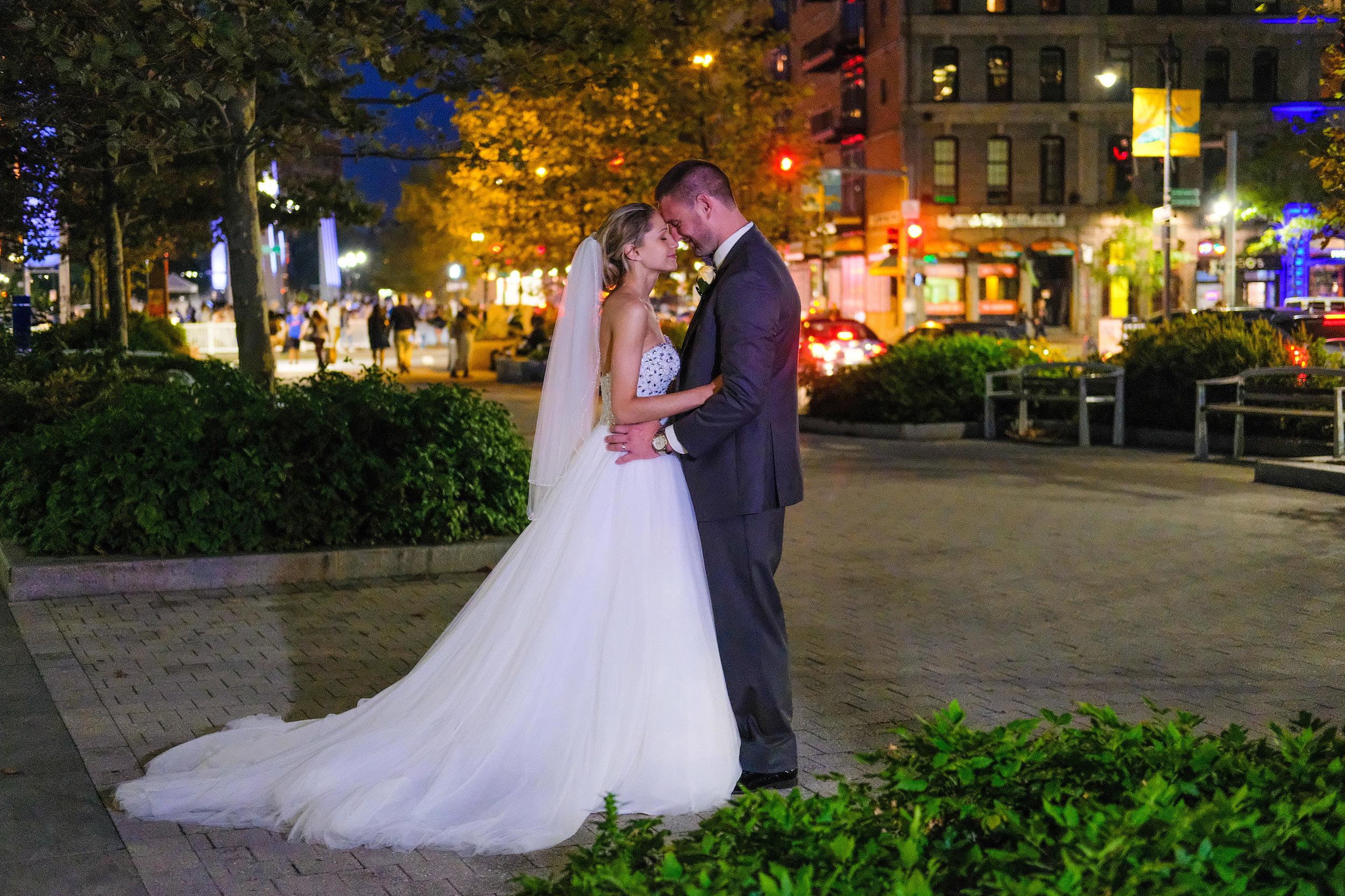 boston-wedding-photography--45.jpg