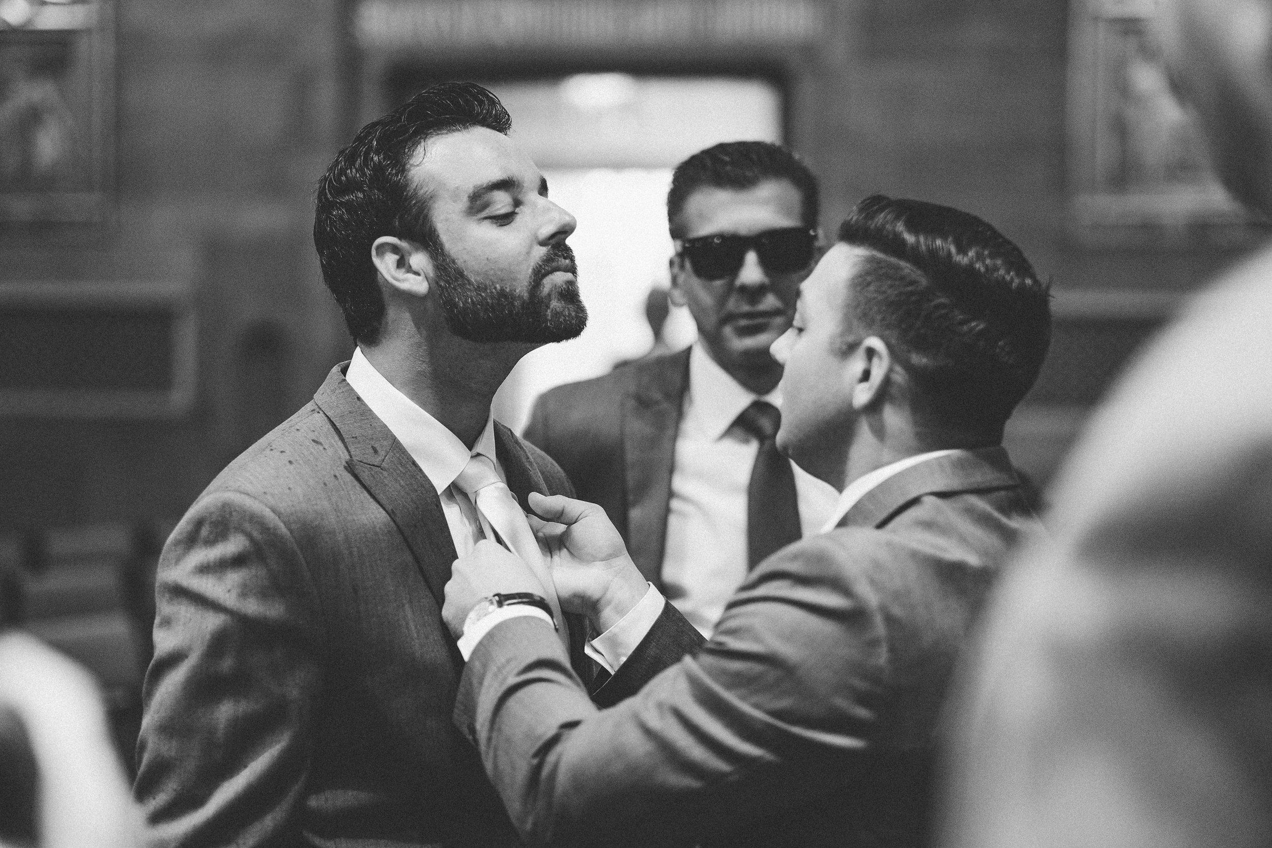 boston-wedding-photography-209.jpg