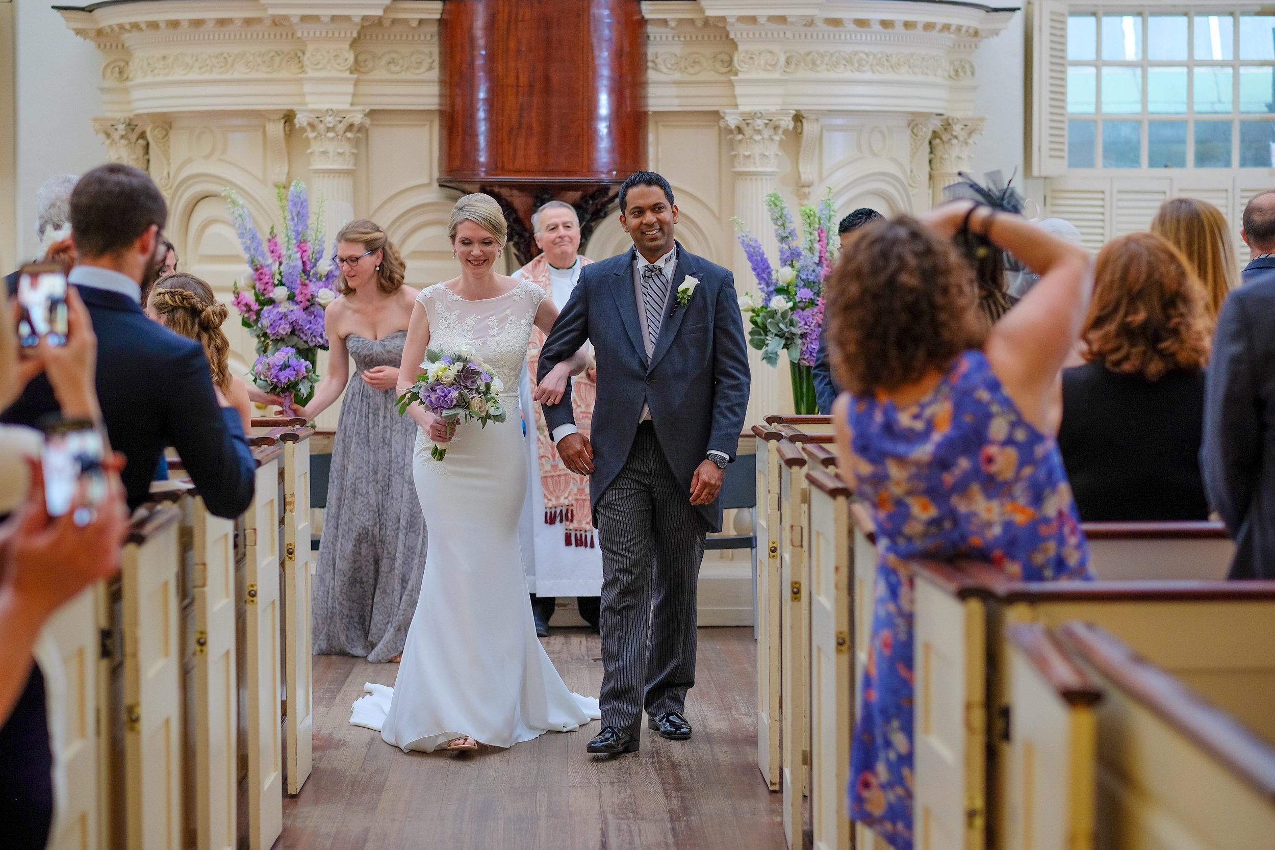 boston-wedding-photography-426.jpg