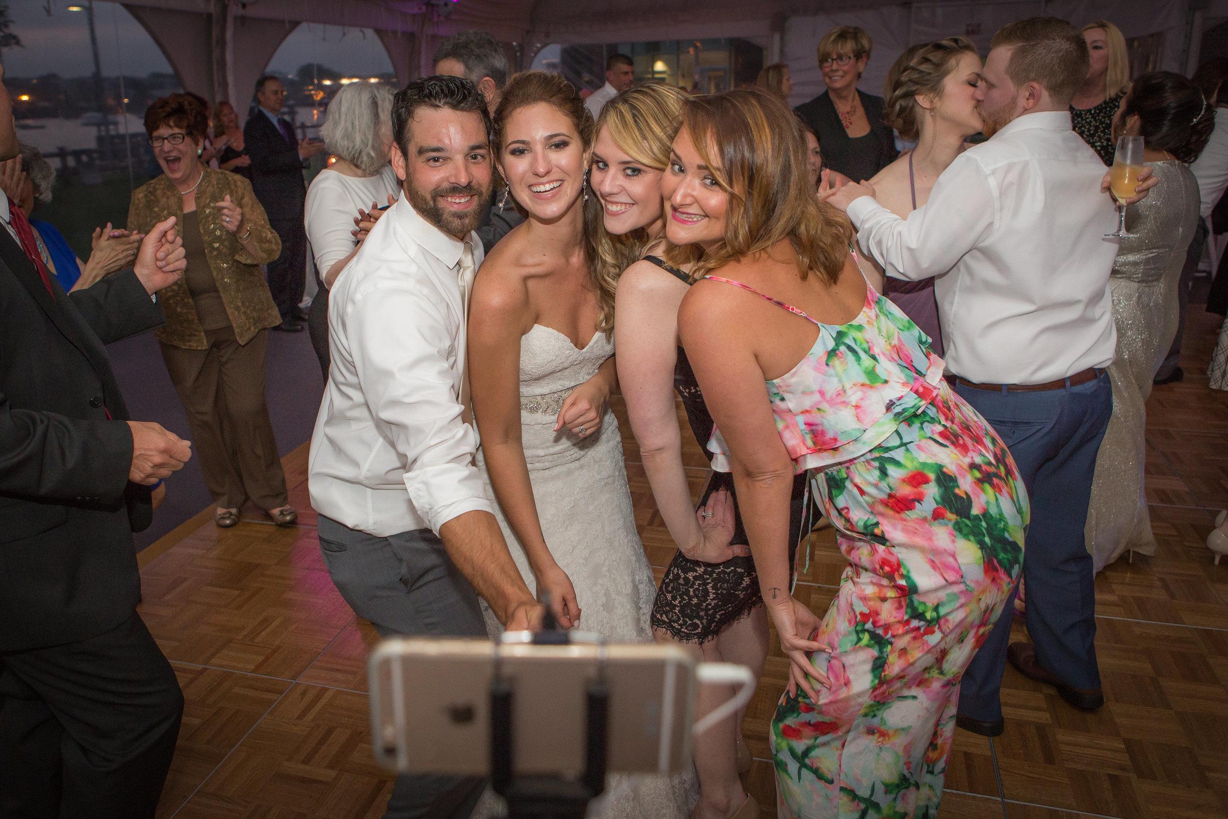 boston-wedding-photography-842.jpg