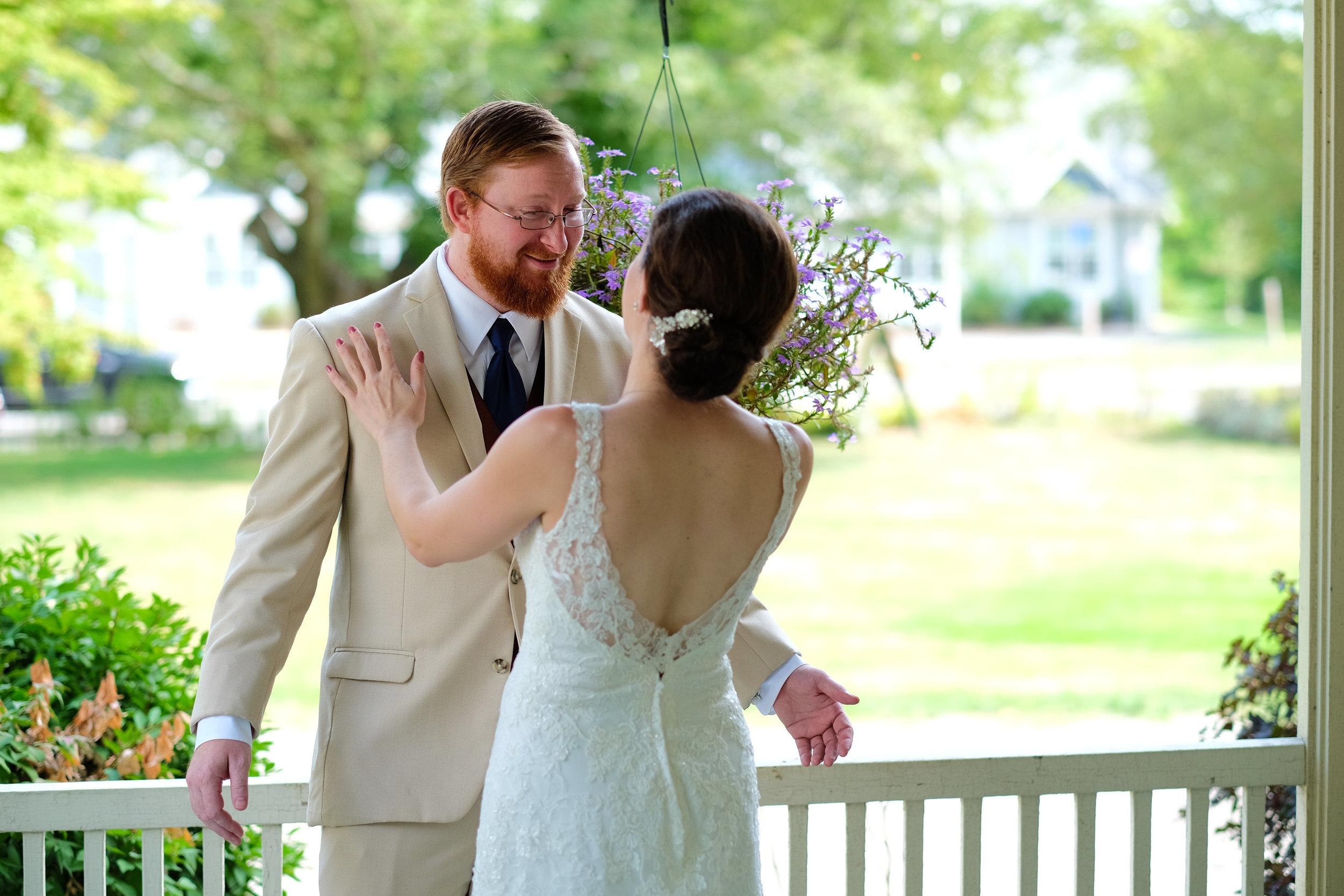 boston-wedding-photography122.jpg