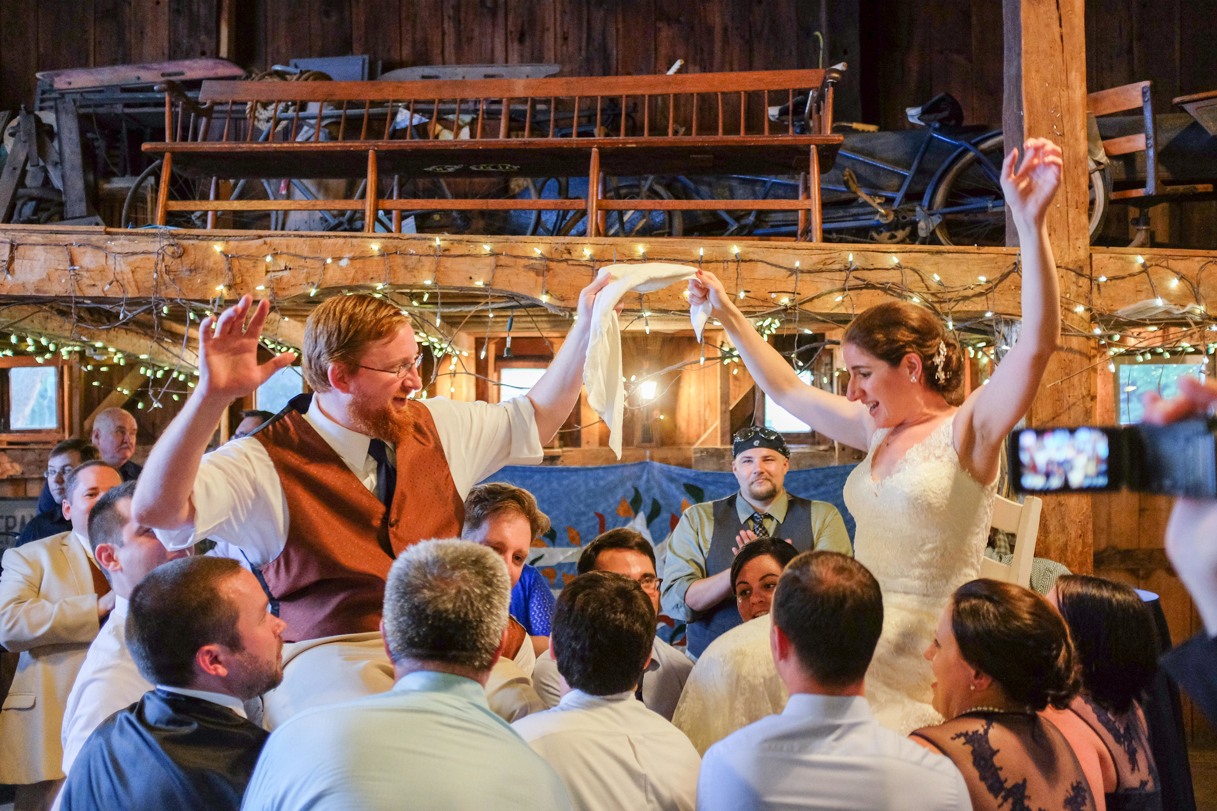 boston-wedding-photography1212.jpg