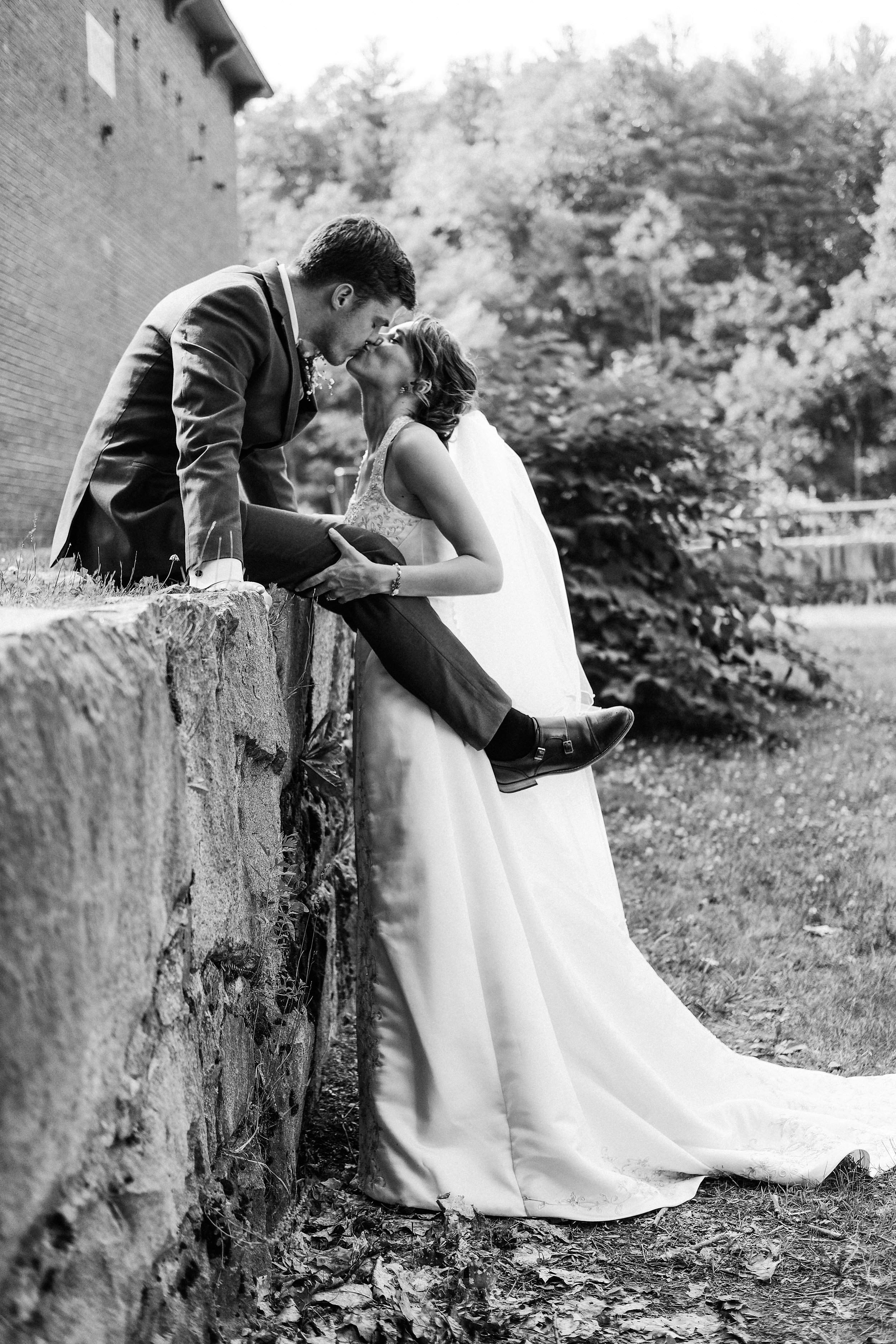 boston-wedding-photography-966.jpg