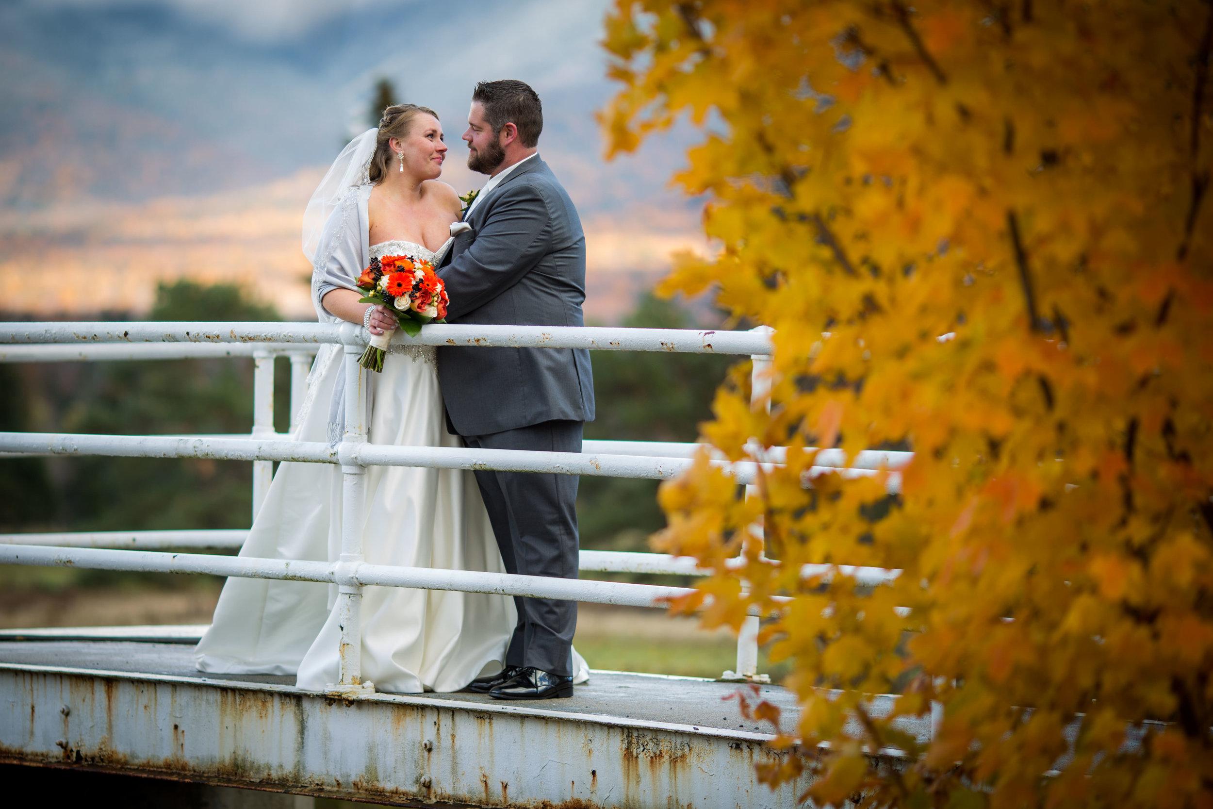 mount-washington-wedding-photography-332.jpg