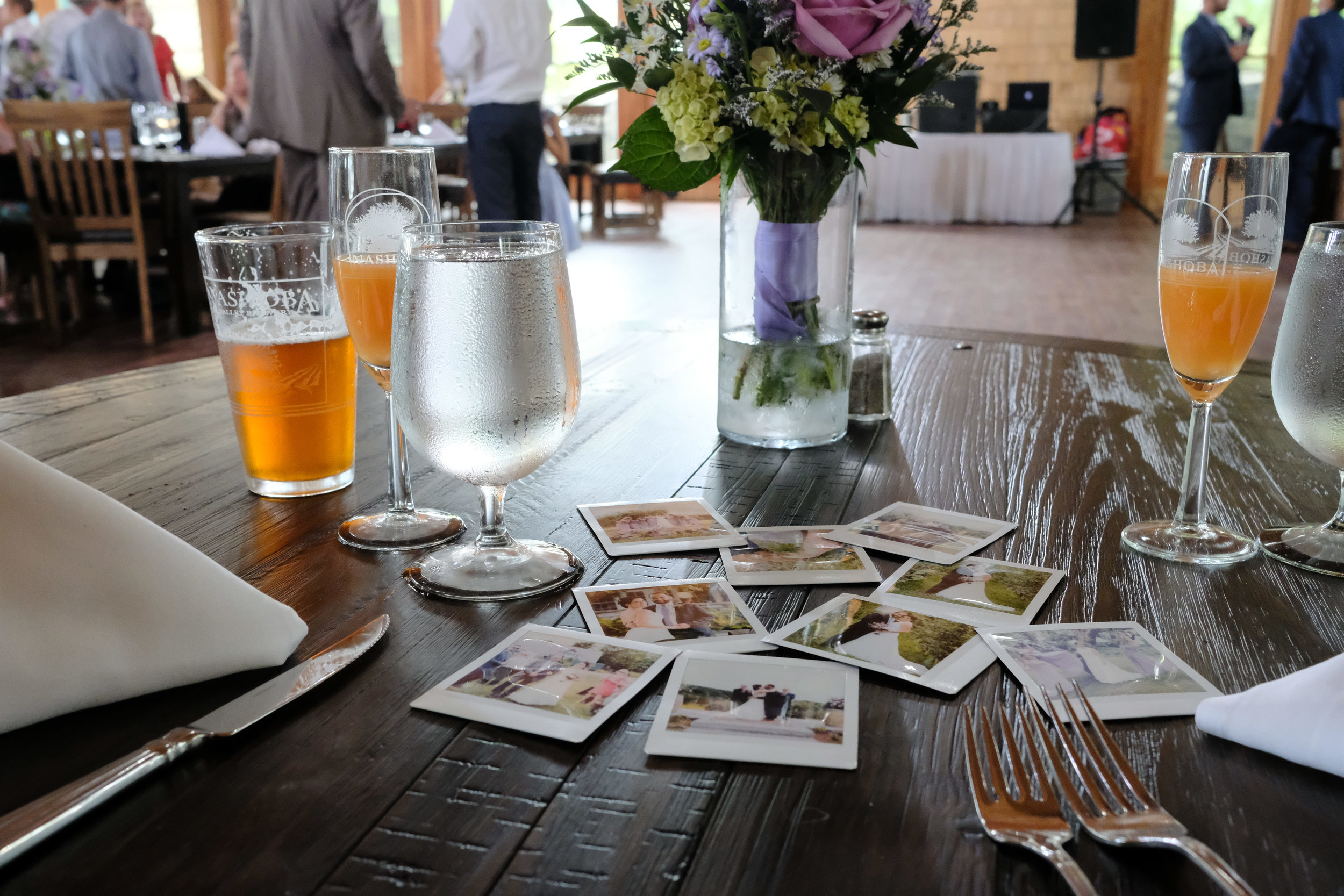 nashoba-valley-winery-wedding-865.jpg