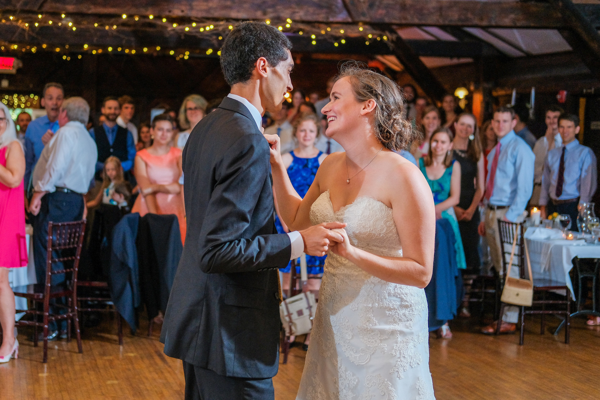 vermont-wedding-photography-1051.jpg