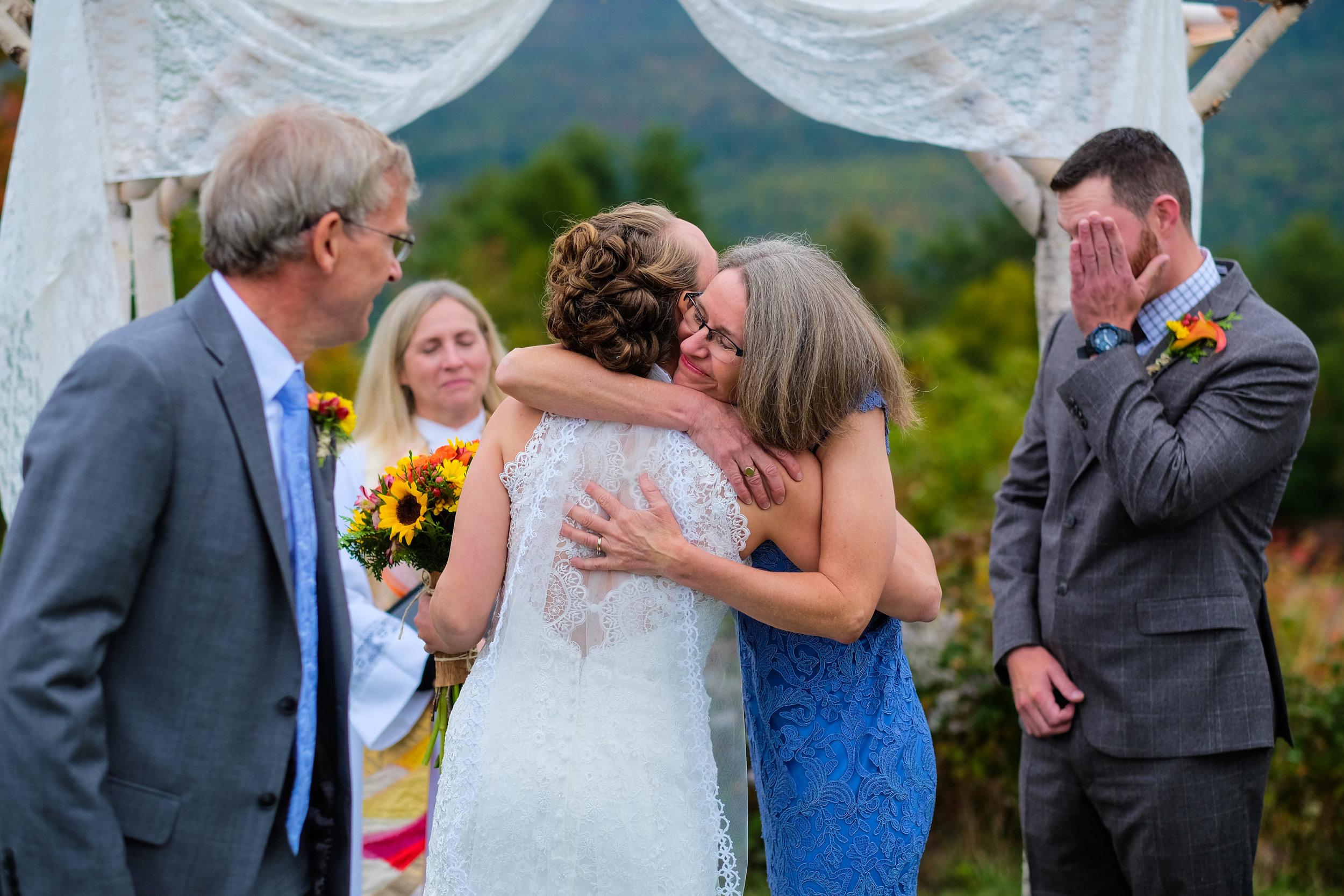 white-mountains-wedding-photpgraphy-441.jpg
