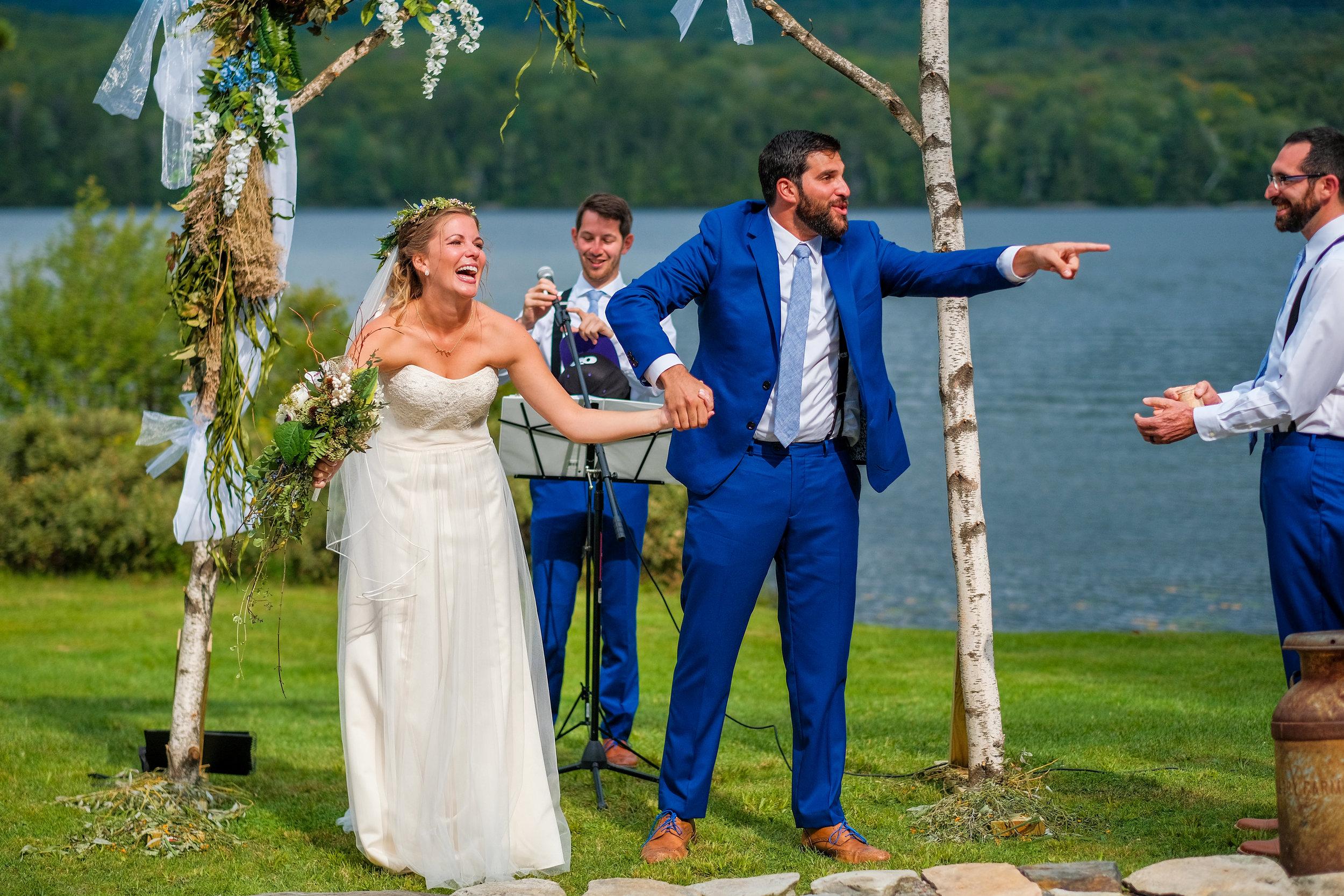 white-mountains-wedding-photpgraphy-1121.jpg
