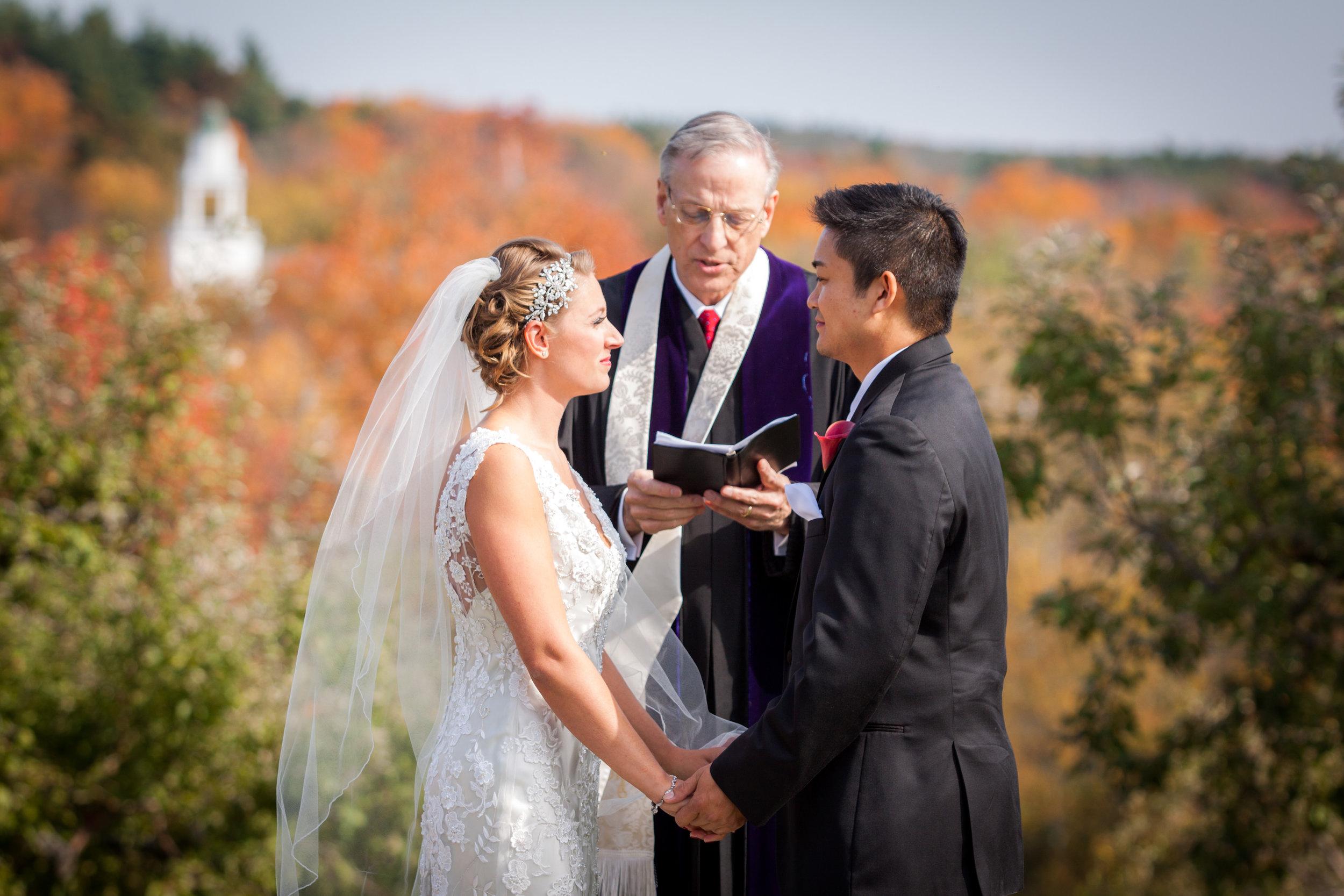 nh-wedding-photographer.jpg