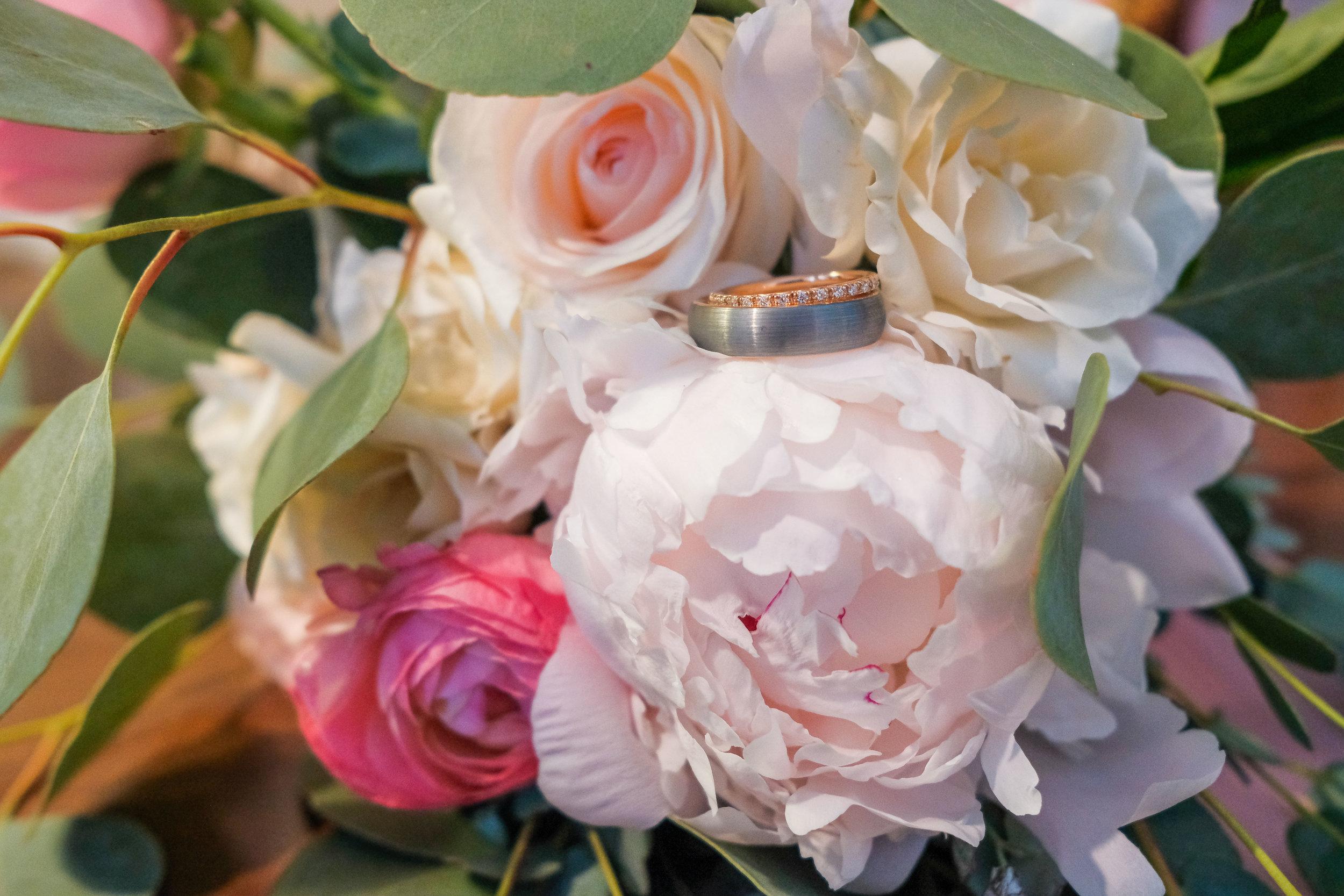 laconia-margate-wedding-photography-13.jpg