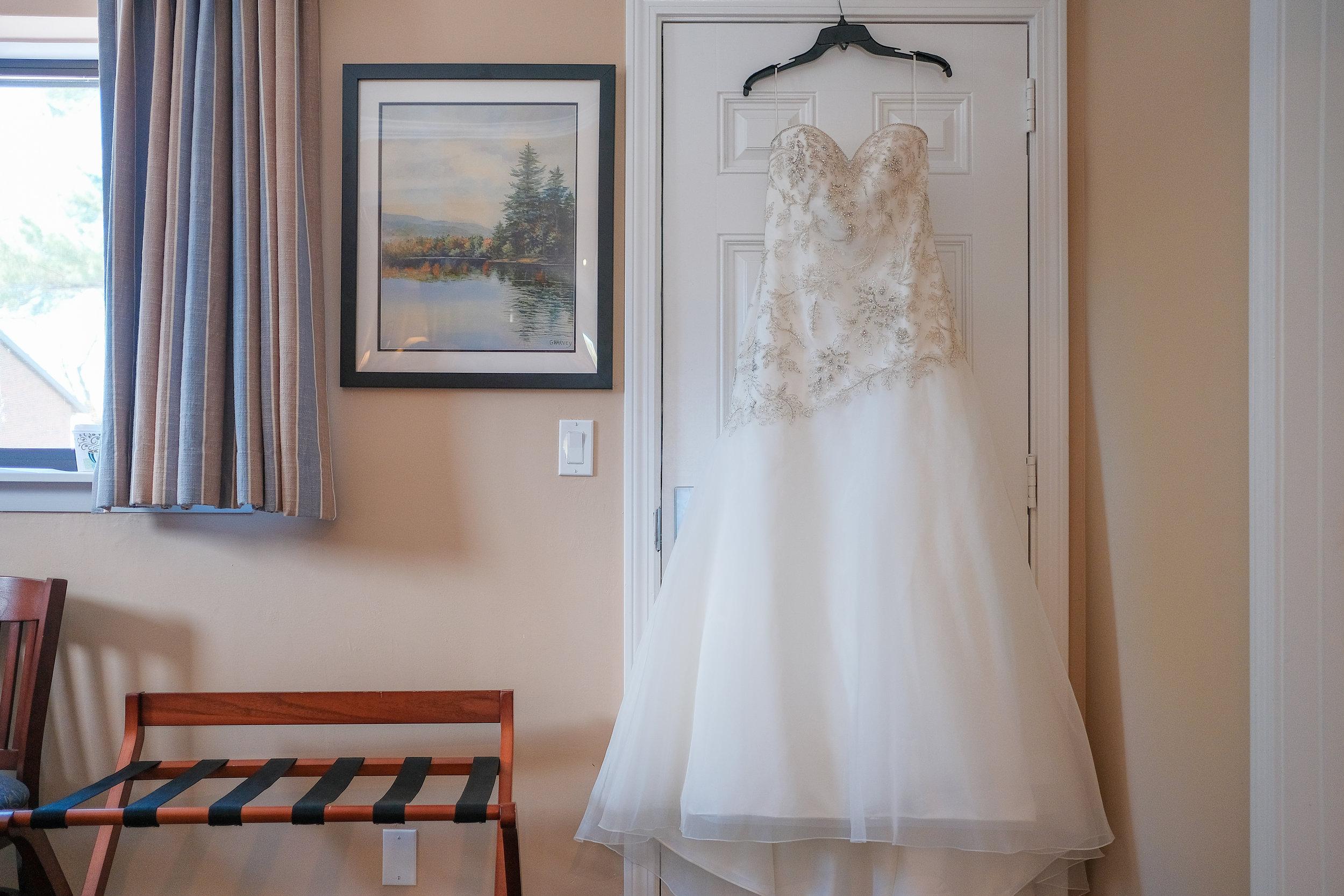 laconia-margate-wedding-photography-6.jpg