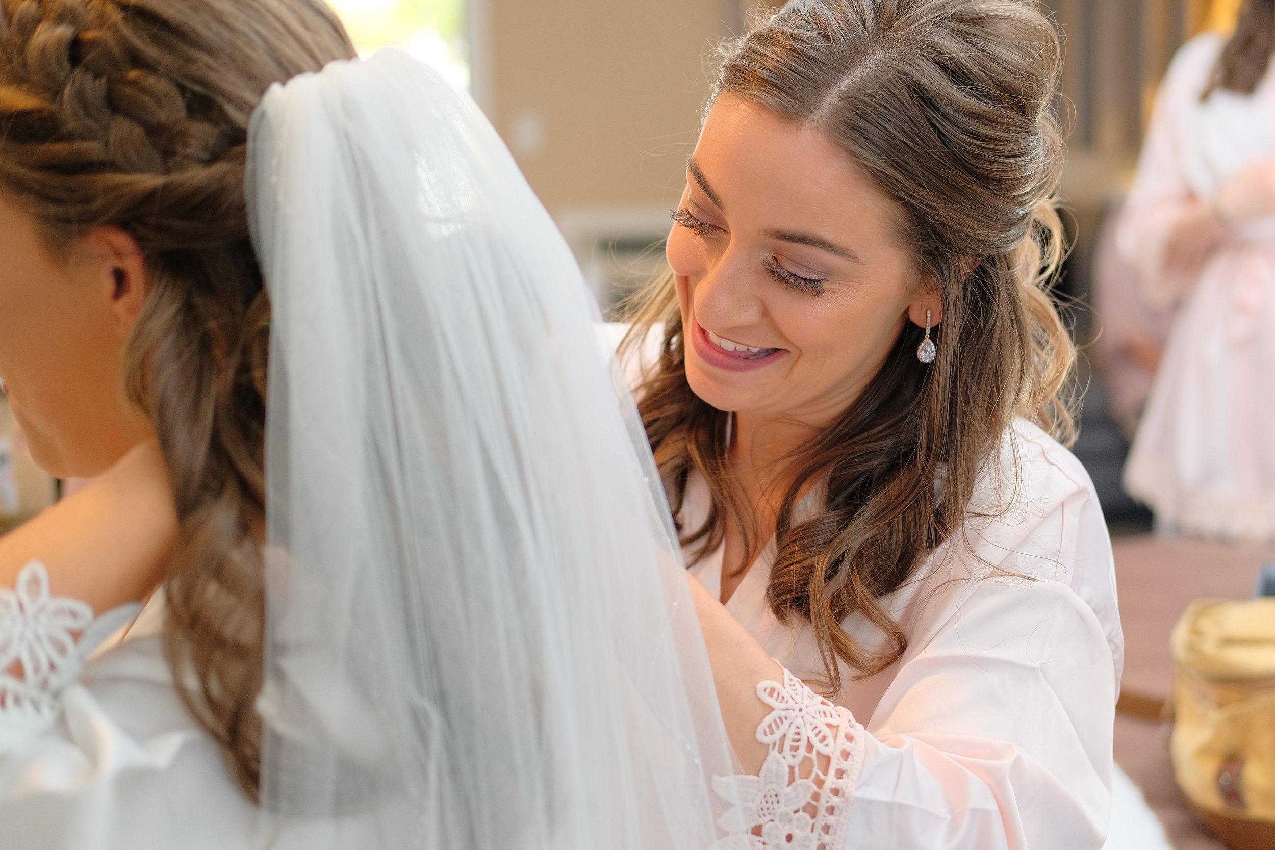laconia-margate-wedding-photography-38.jpg
