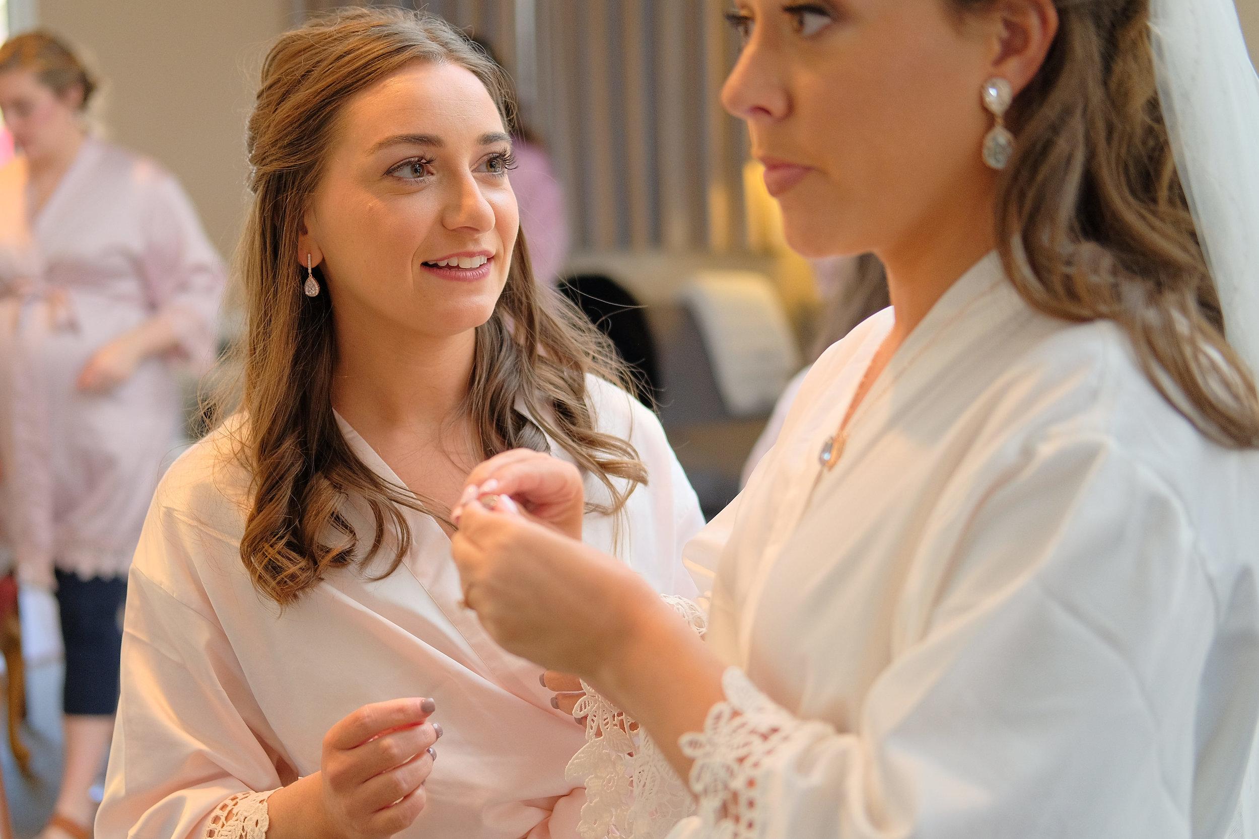 laconia-margate-wedding-photography-47.jpg