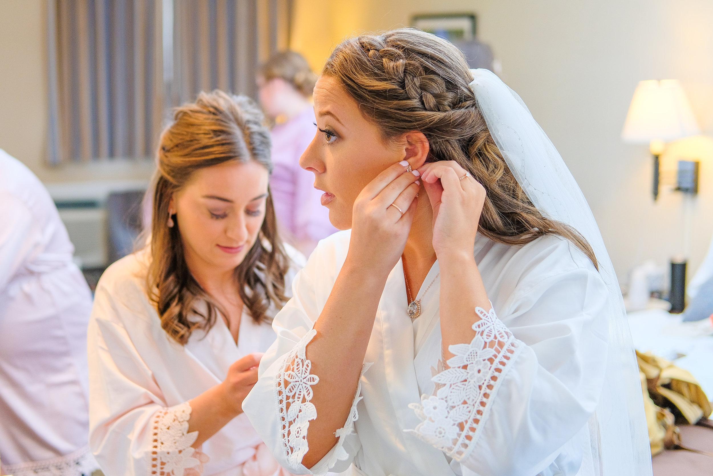laconia-margate-wedding-photography-43.jpg