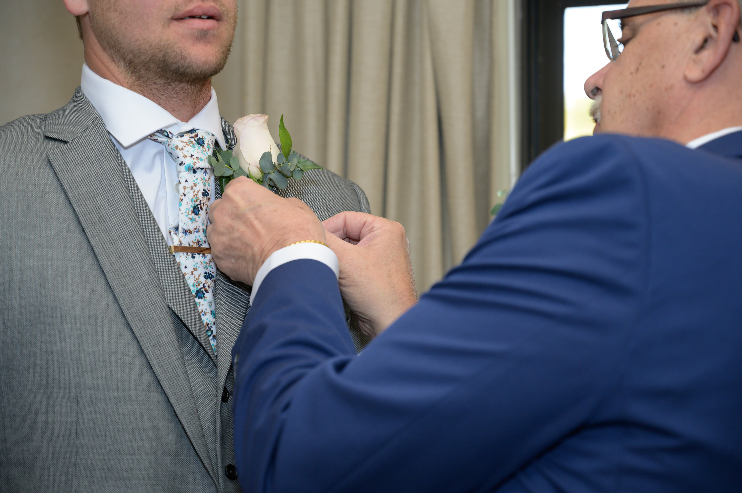 laconia-margate-wedding-photography-56.jpg