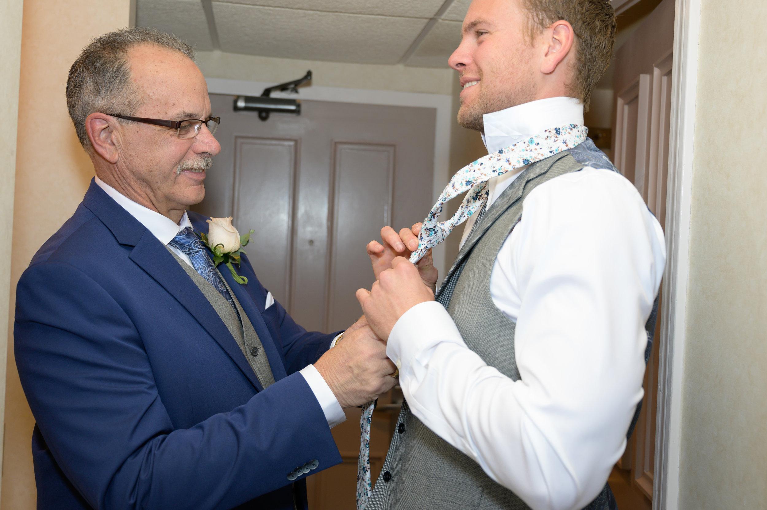 laconia-margate-wedding-photography-72.jpg