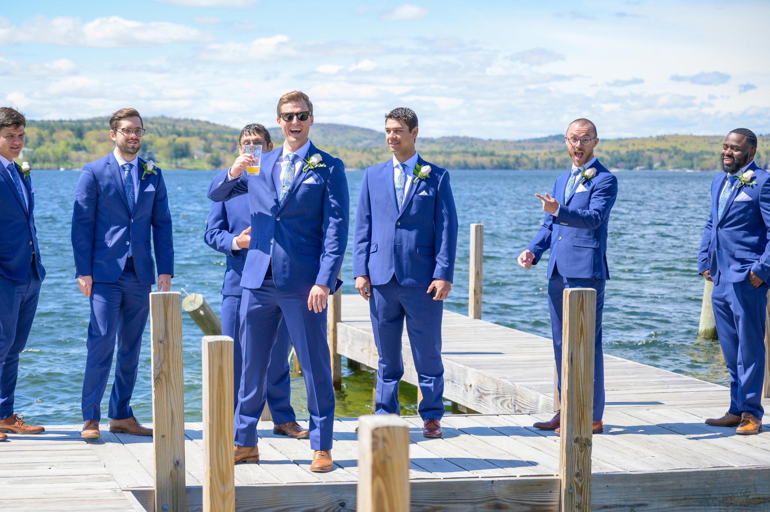 laconia-margate-wedding-photography-87.jpg