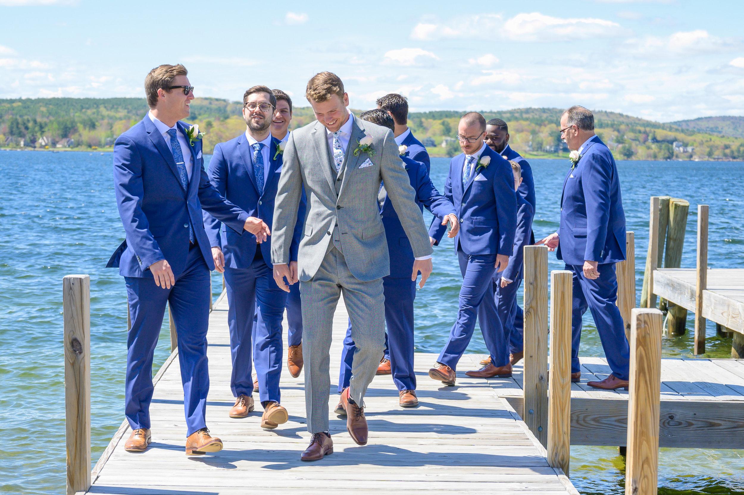 laconia-margate-wedding-photography-89.jpg