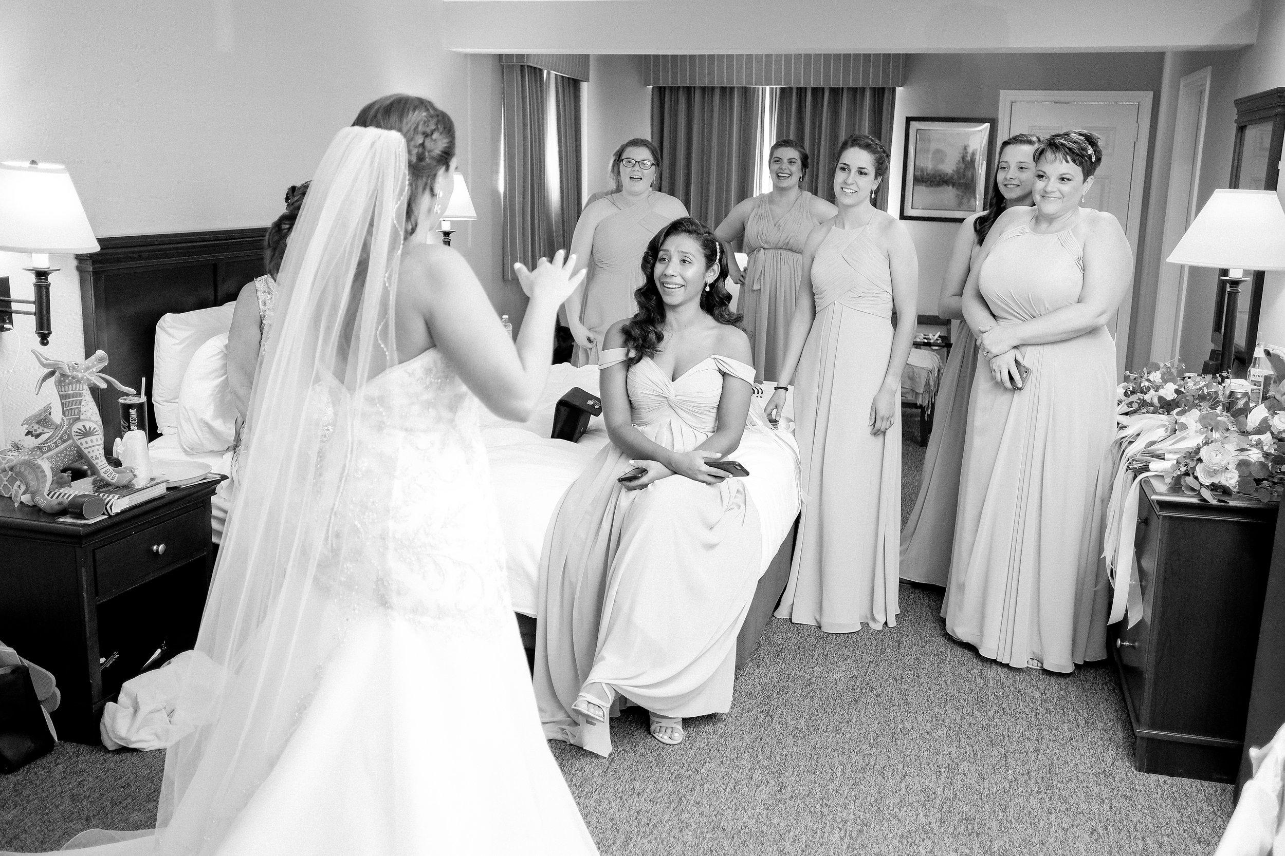 laconia-margate-wedding-photography-125.jpg