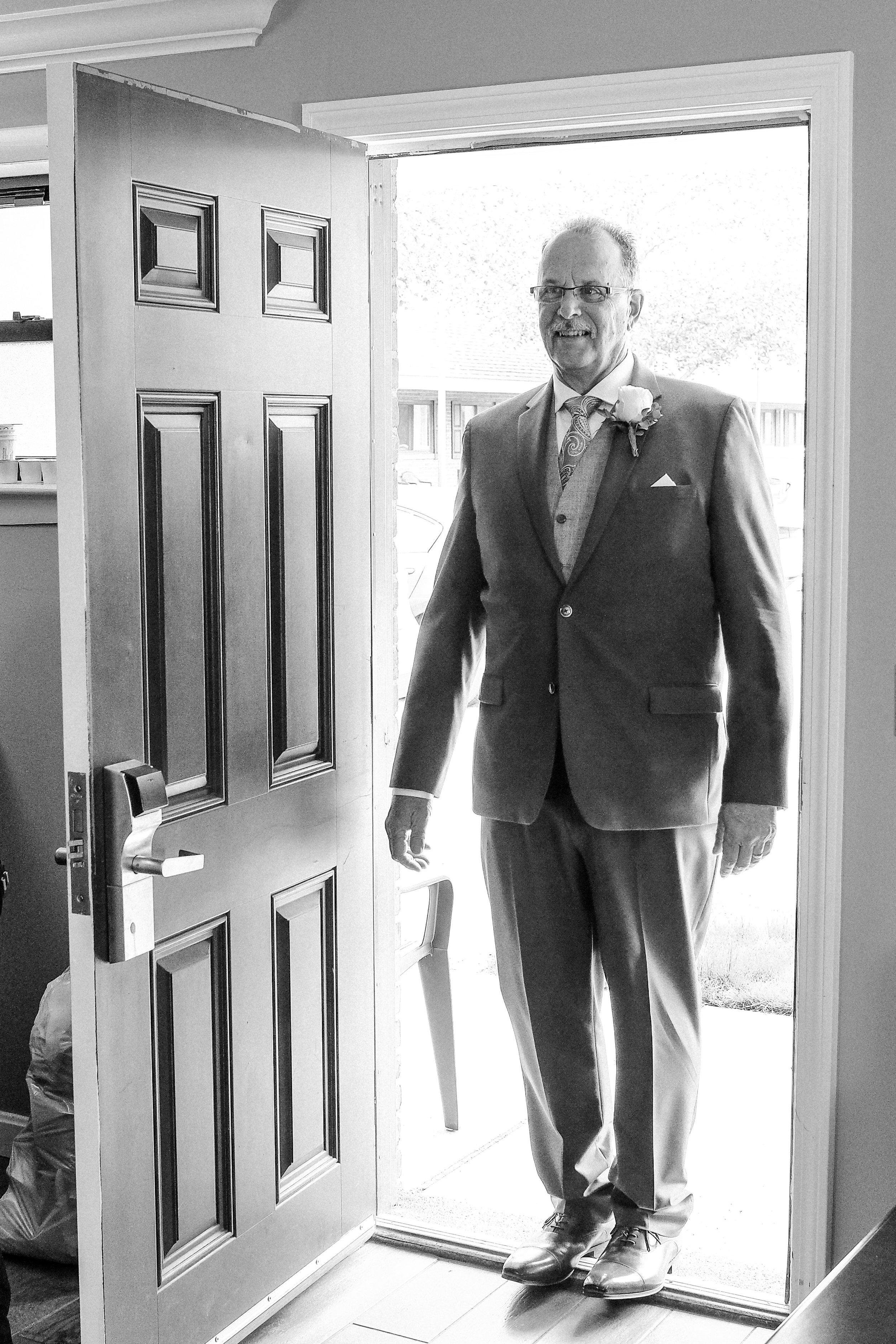 laconia-margate-wedding-photography-154.jpg