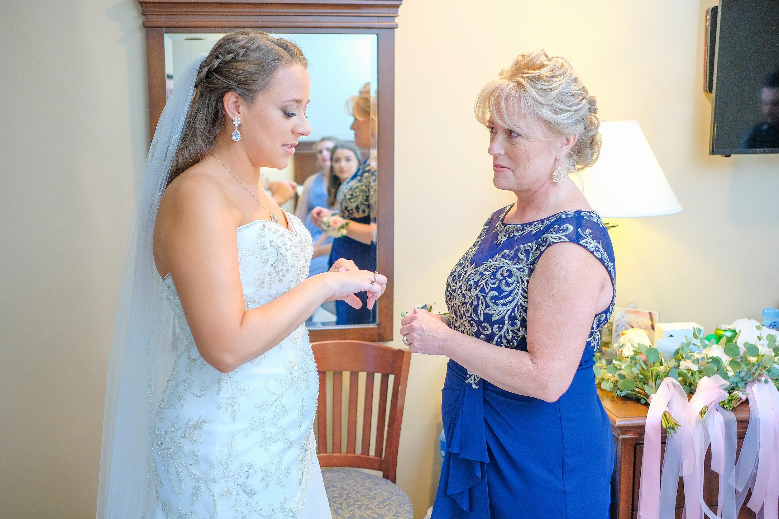 laconia-margate-wedding-photography-142.jpg