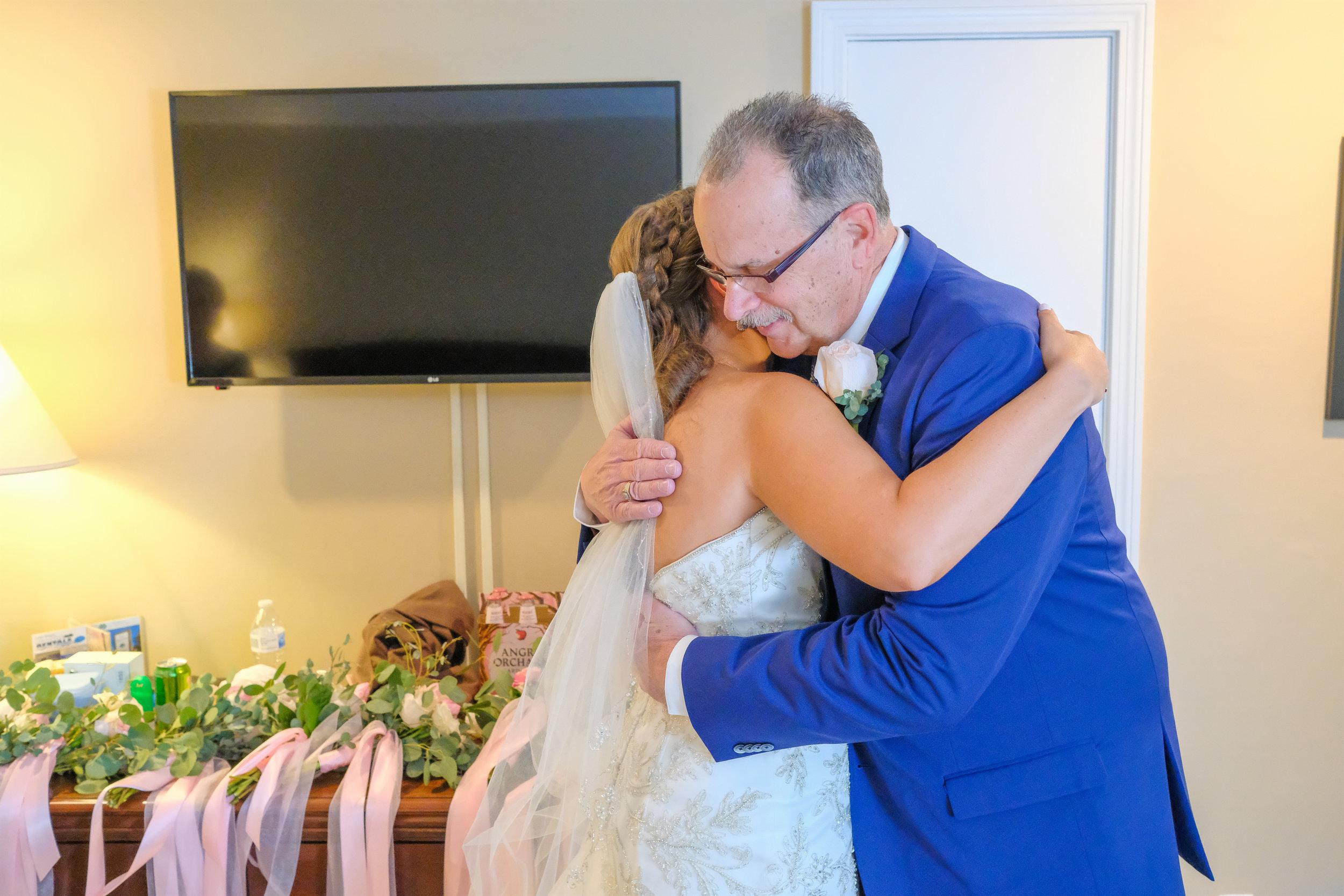 laconia-margate-wedding-photography-156.jpg